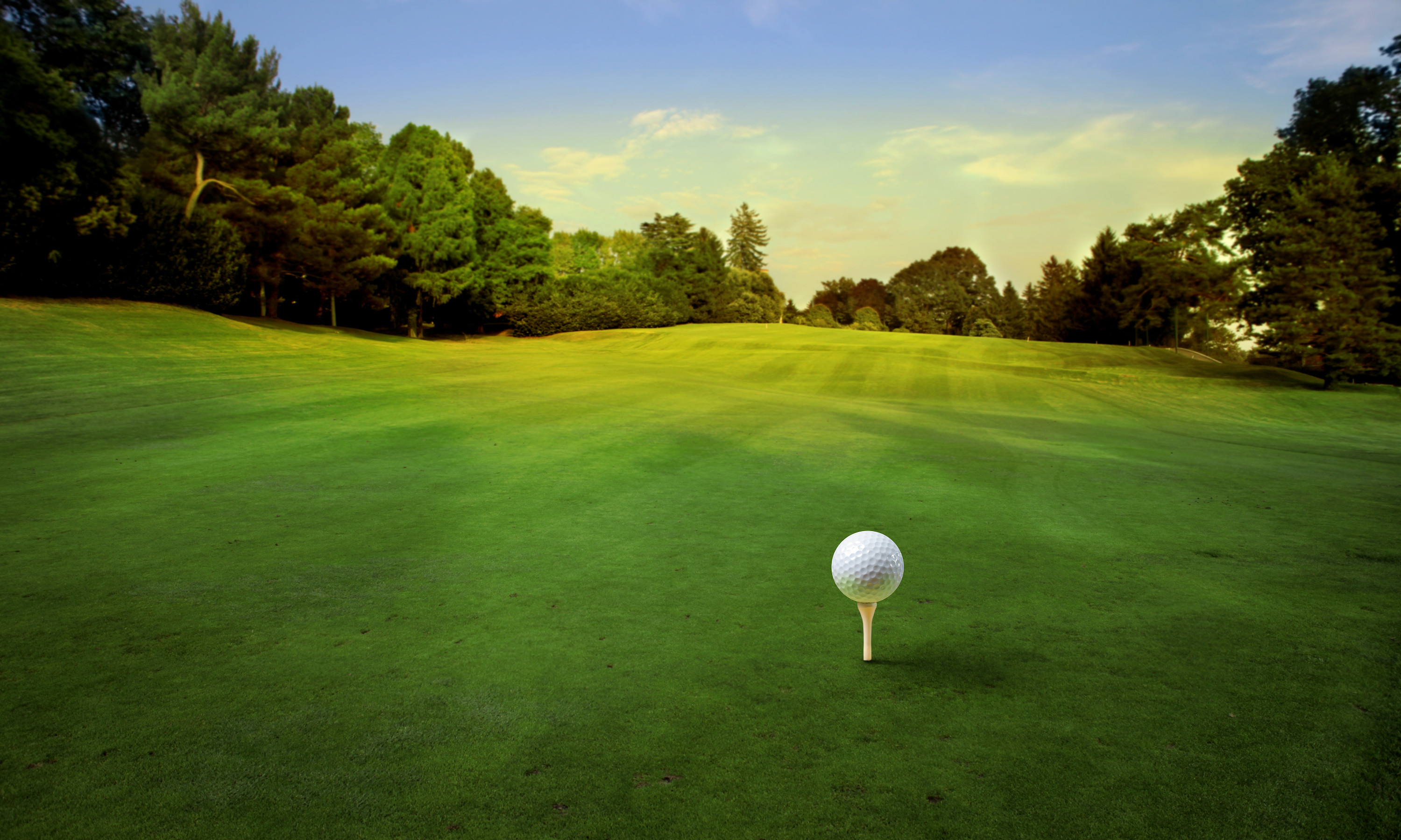 3000x1800 The best golf courses in Australia