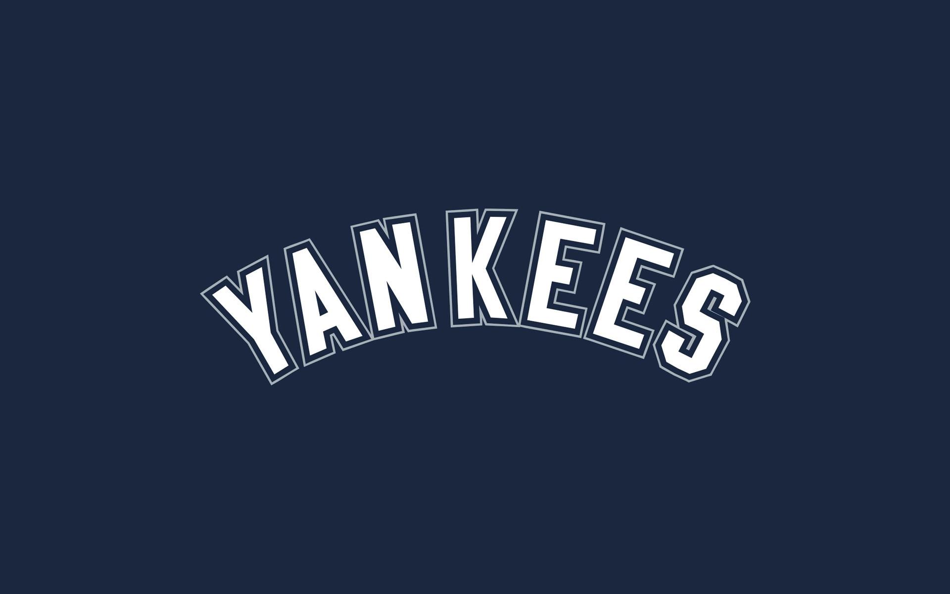 Ny Yankee Screensavers And Wallpapers 65 Images