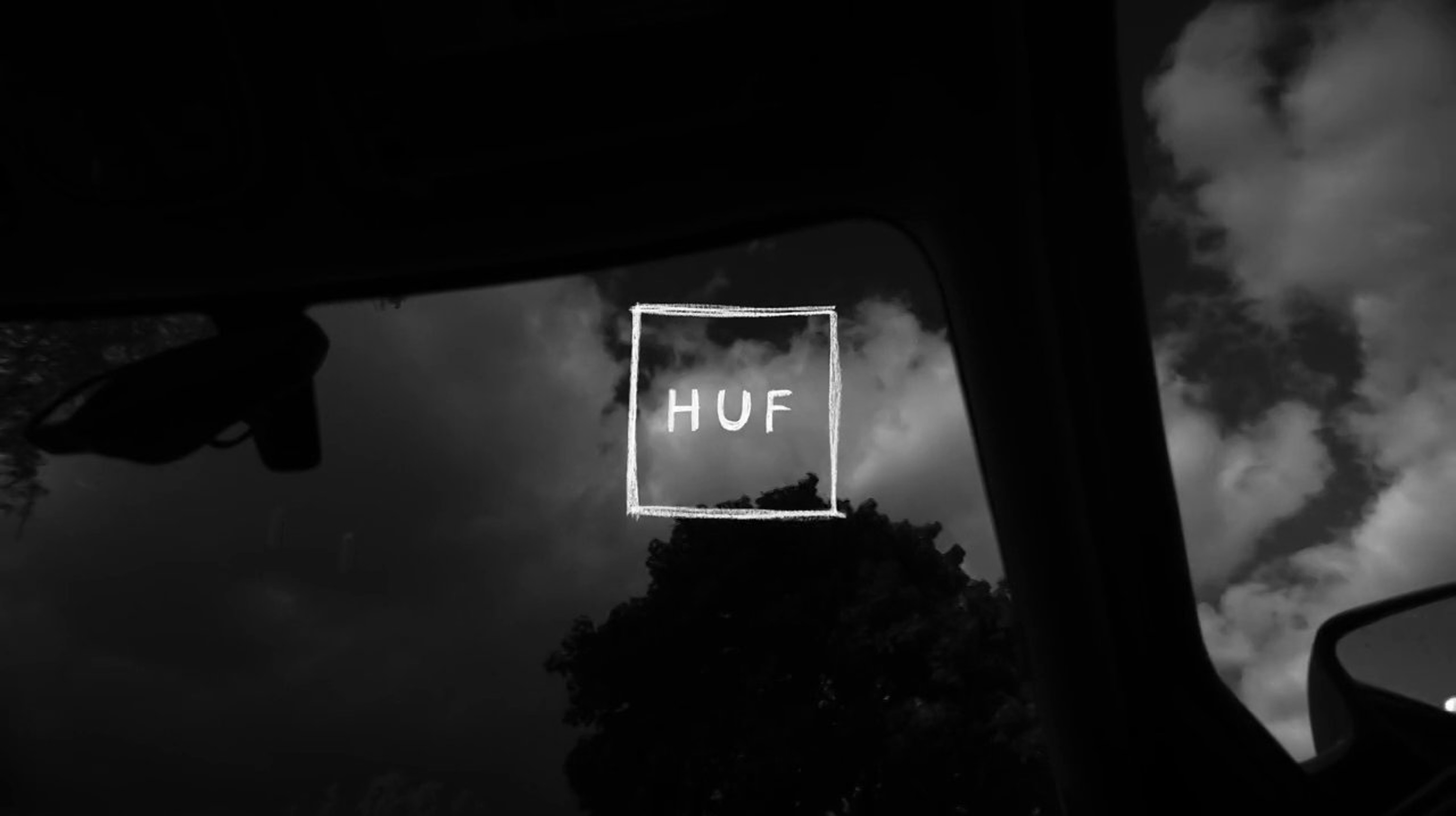 Huf wallpapers 68 images 1920x1080 diamond supply wallpapers hd wallpapercraft voltagebd Choice Image