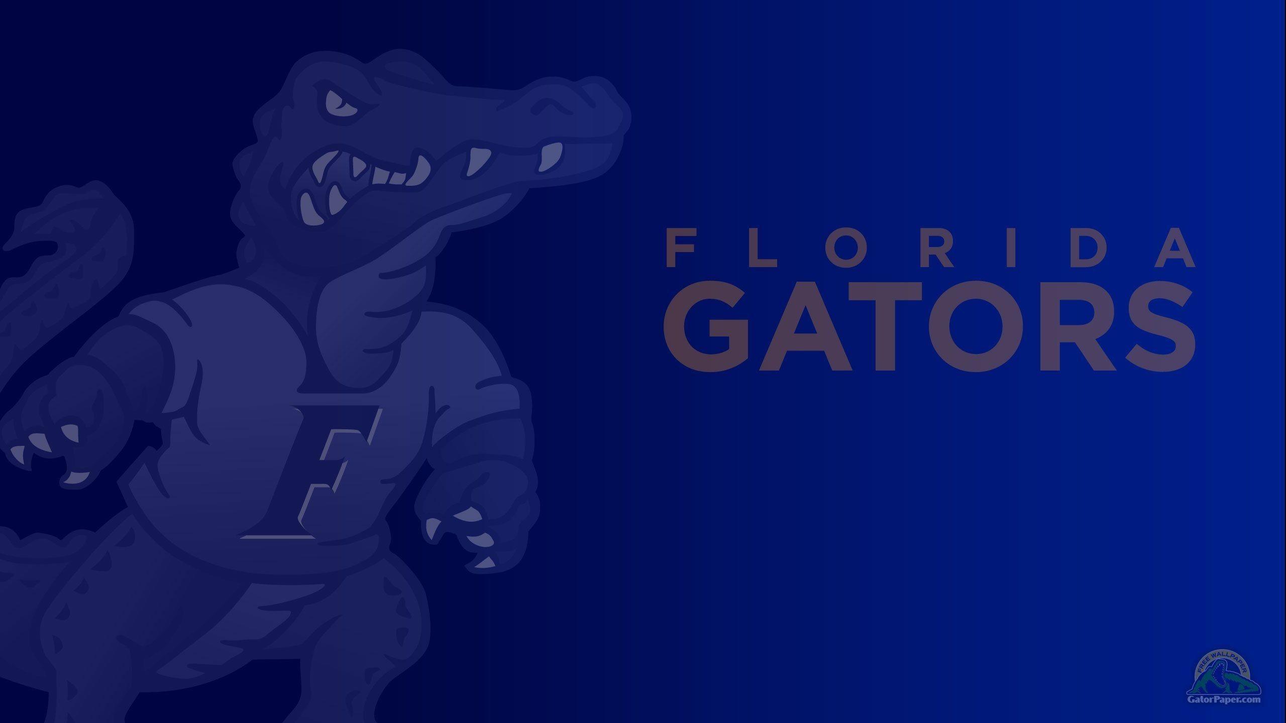 1920x1080 wallpaper.wiki-Free-Backgrounds-Florida-Gators-Download-PIC-