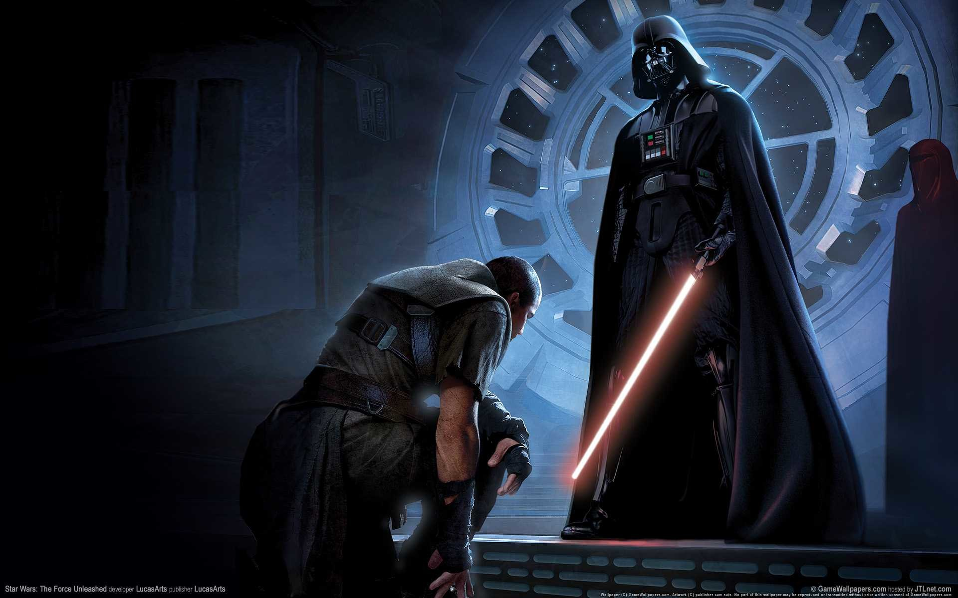 1920x1200 Darth Vader Wallpaper HD Best Collection Of Anakin Skywalker
