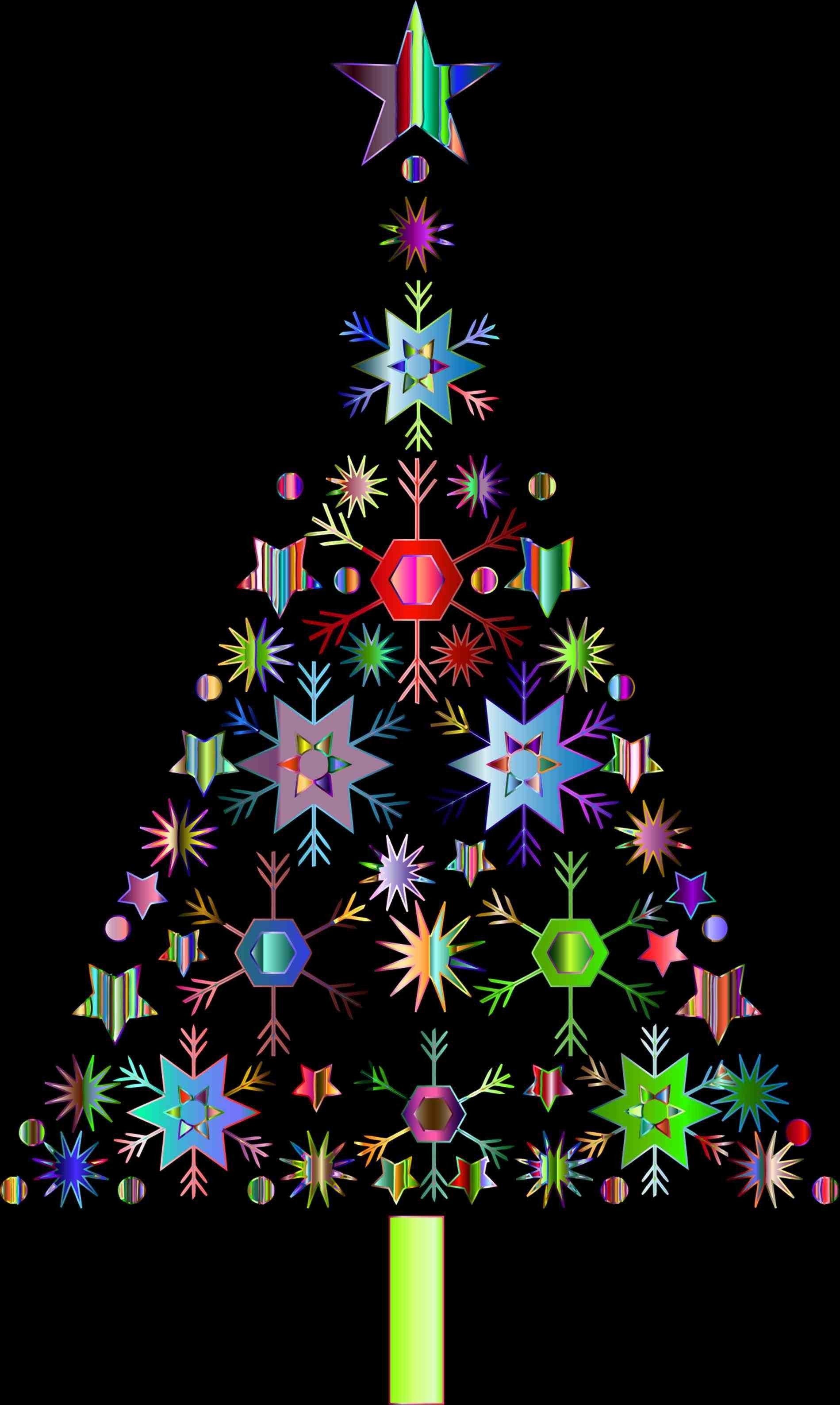1899x3174 no background starry gold by gdj modern downloadclipartorg clip transparent  gif downloadclipartorg christmas tree no -