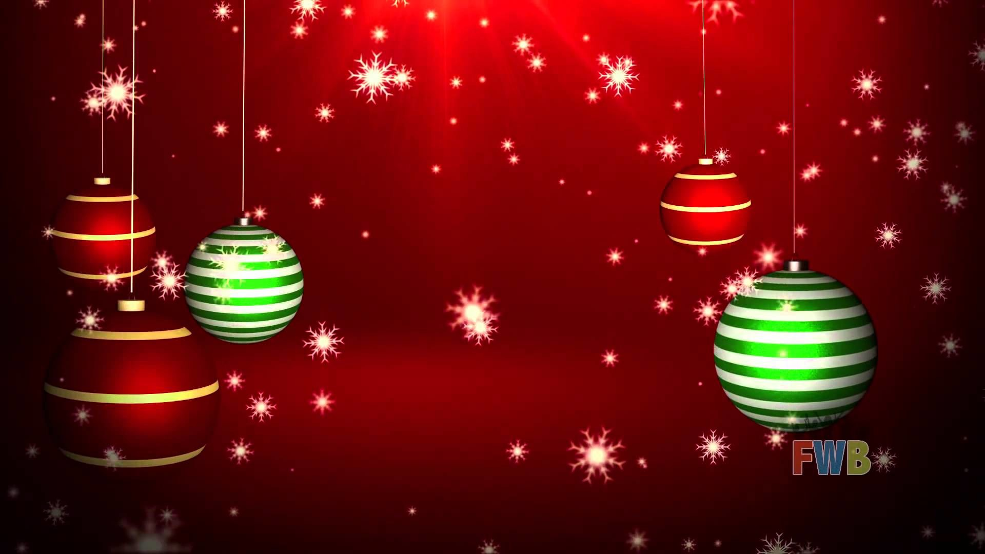 christmas back ground pictures christmas background for pictures 40 images 7388