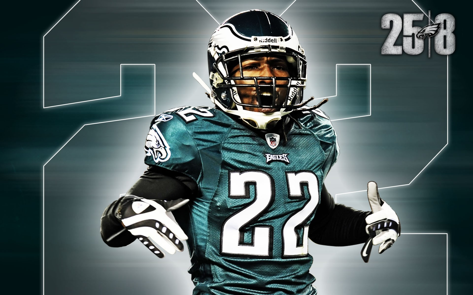 1920x1200 philadelphia eagles windows backgrounds