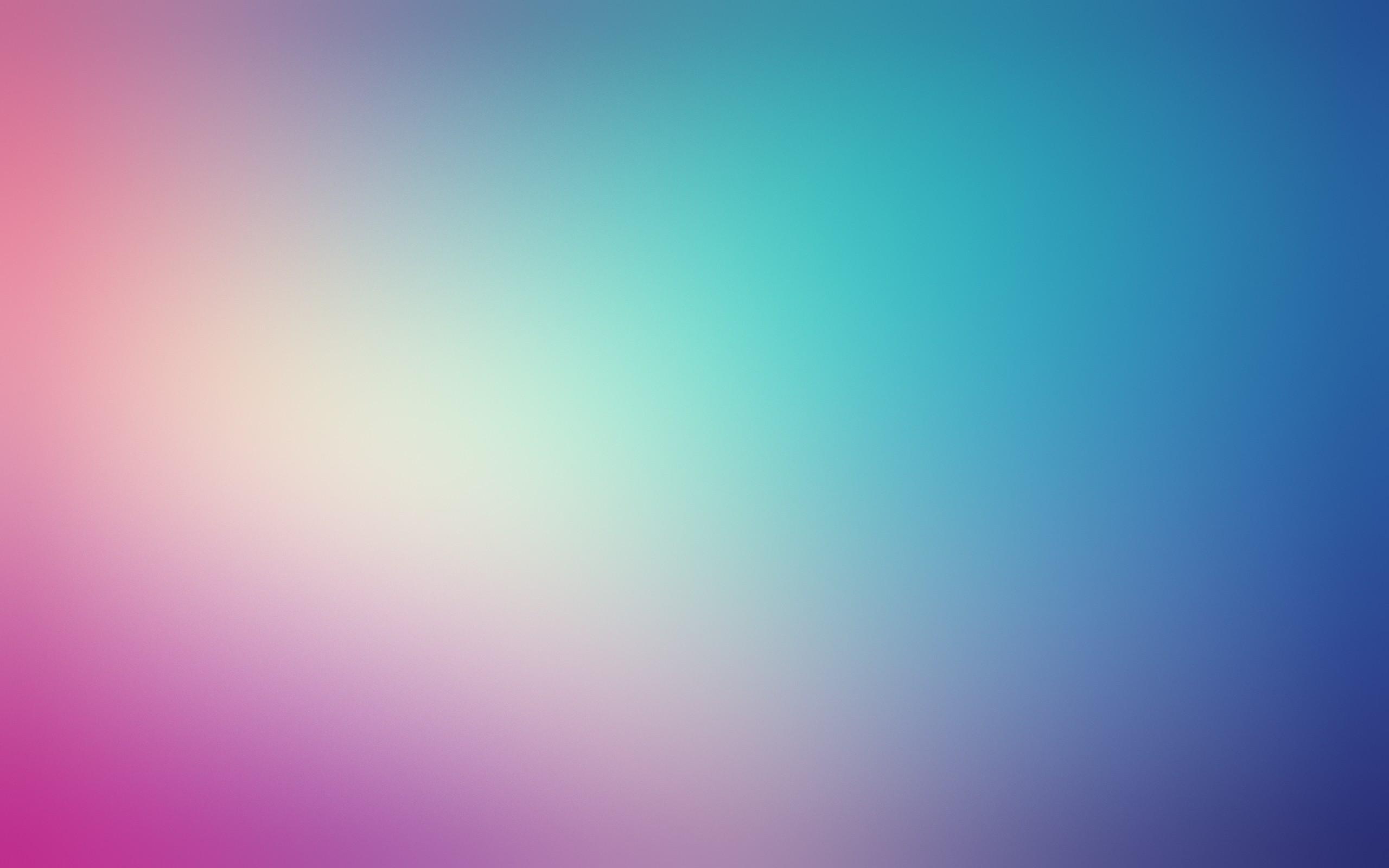 2560x1600 Gradient Desktop Wallpaper 393