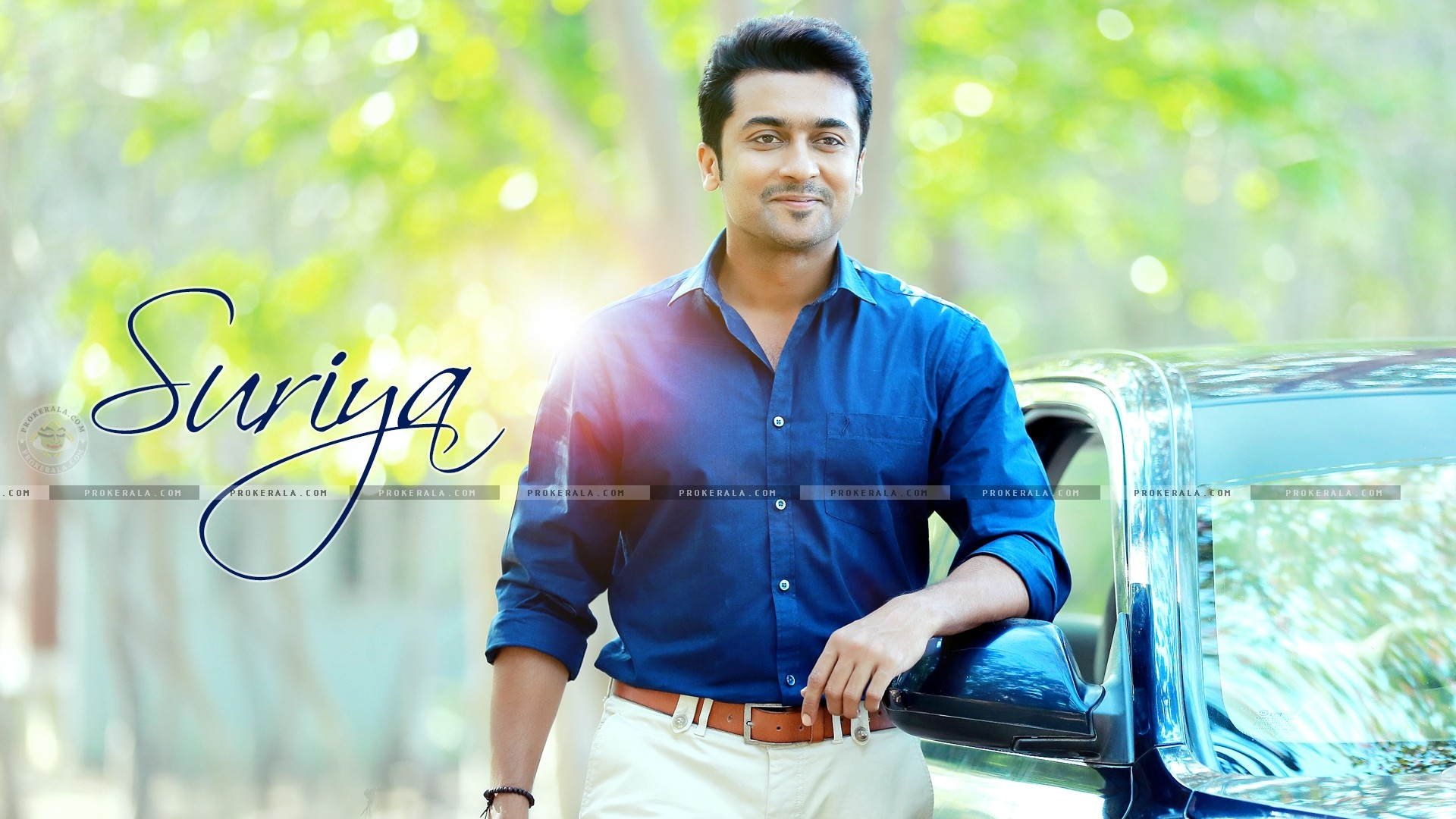 Surya hd wallpaper 2018 76 images 1920x1080 view all wallpapers altavistaventures Image collections