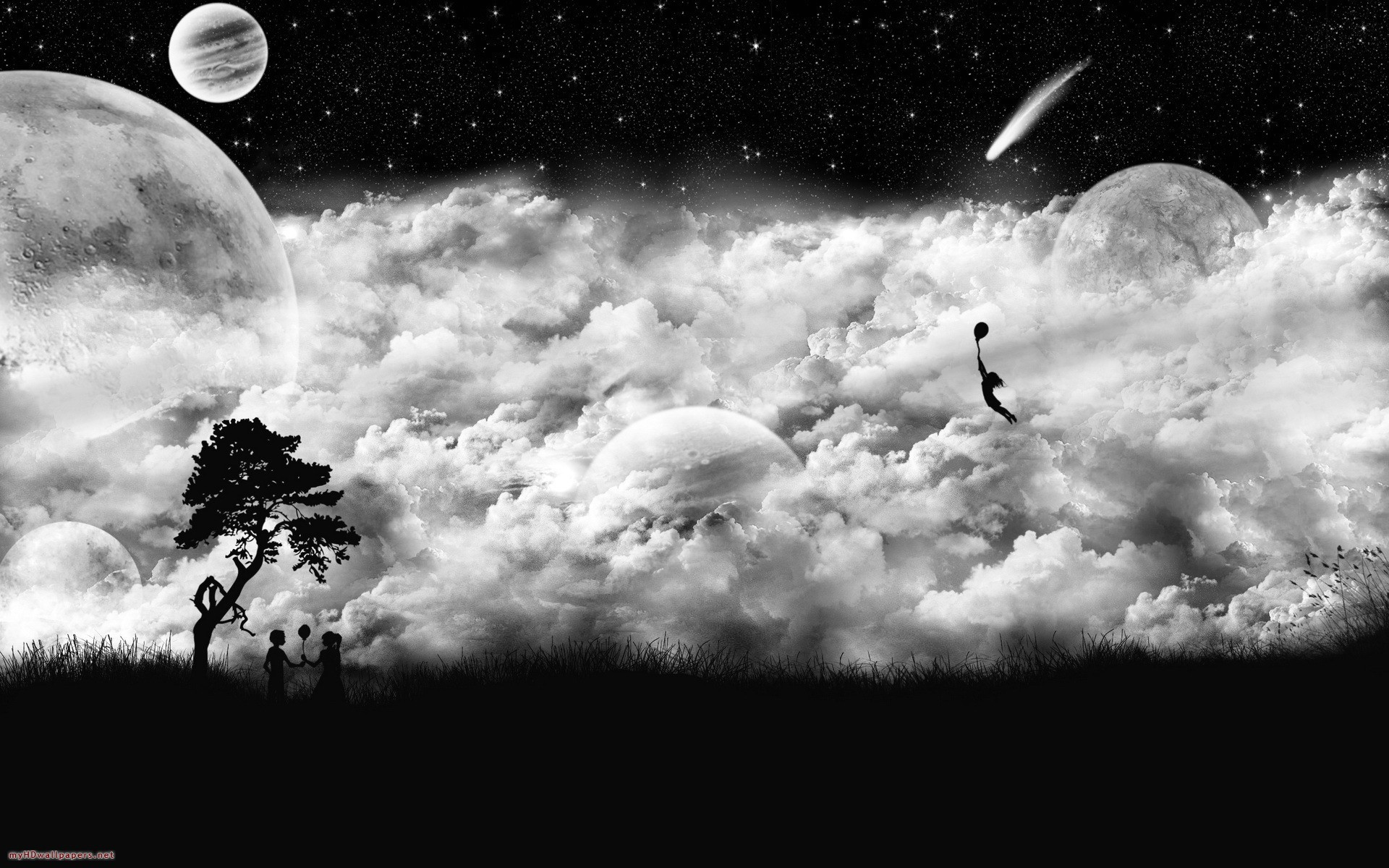1920x1200 ... white and black wallpaper 57 wallpapers adorable wallpapers ...
