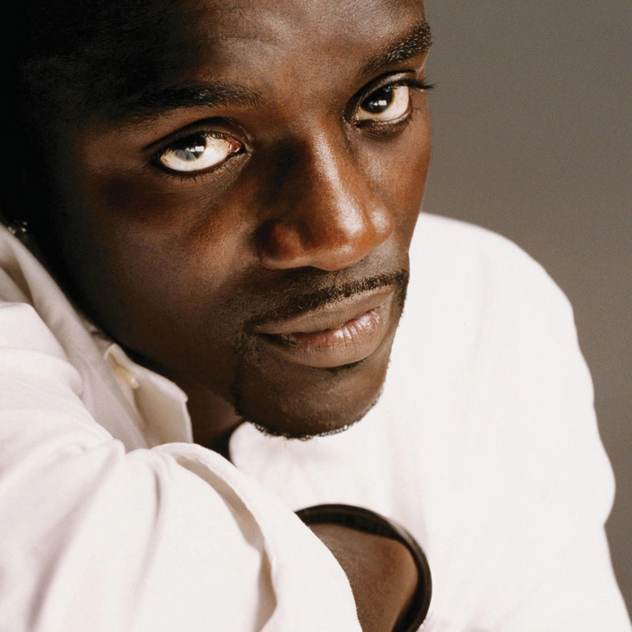 Top Akon Singer Pictures Photos Images Getty