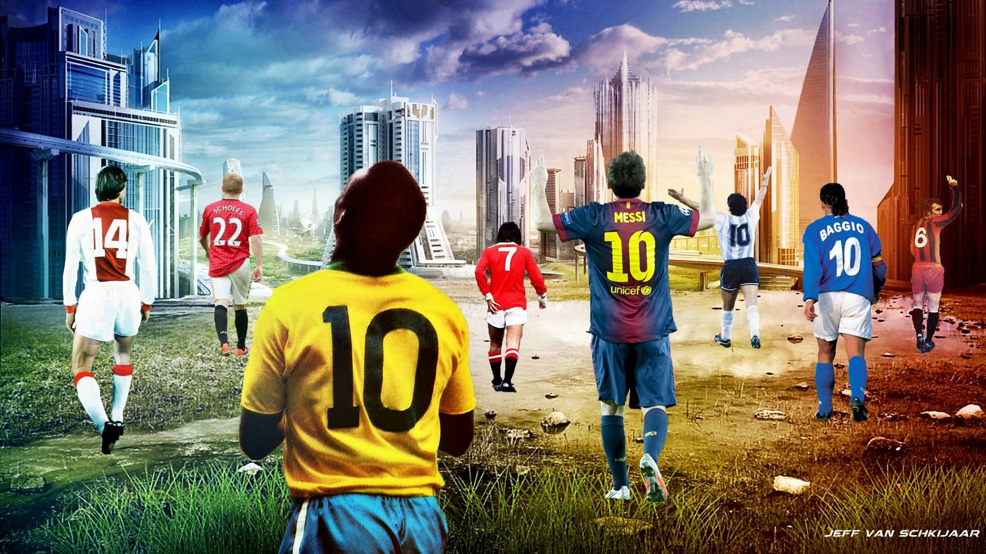 1920x1080 Fußball-HD-Desktop-for-Widescreen-Wallpaper-wpc9205044