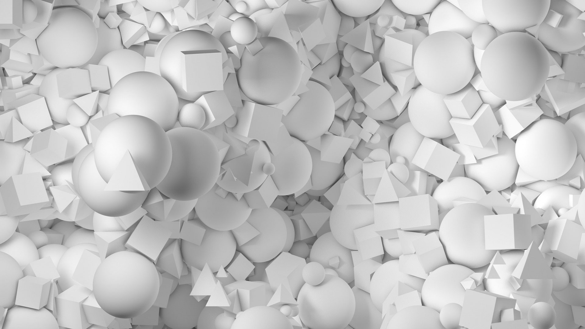White 3d Background 47 Images