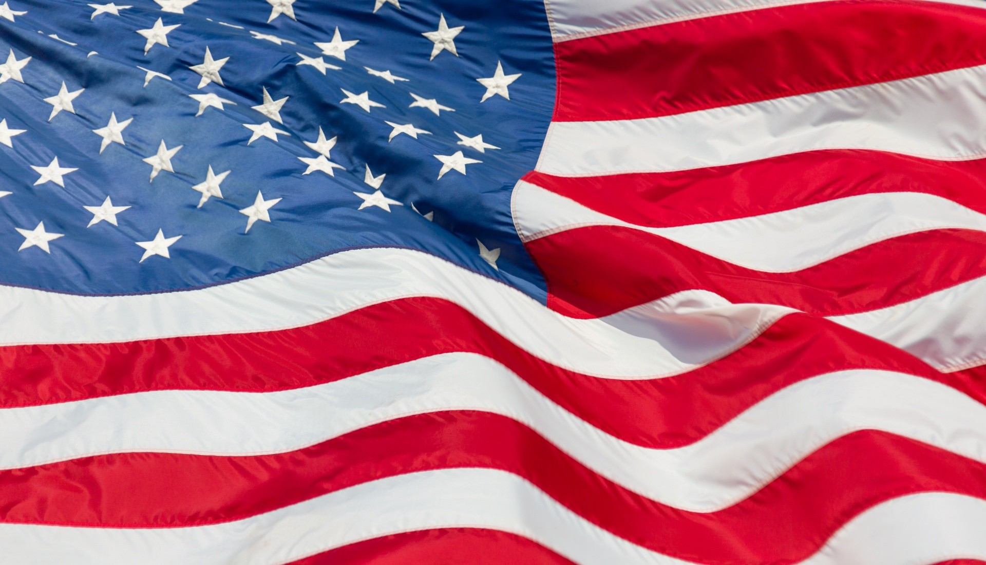 cool american flag backgrounds