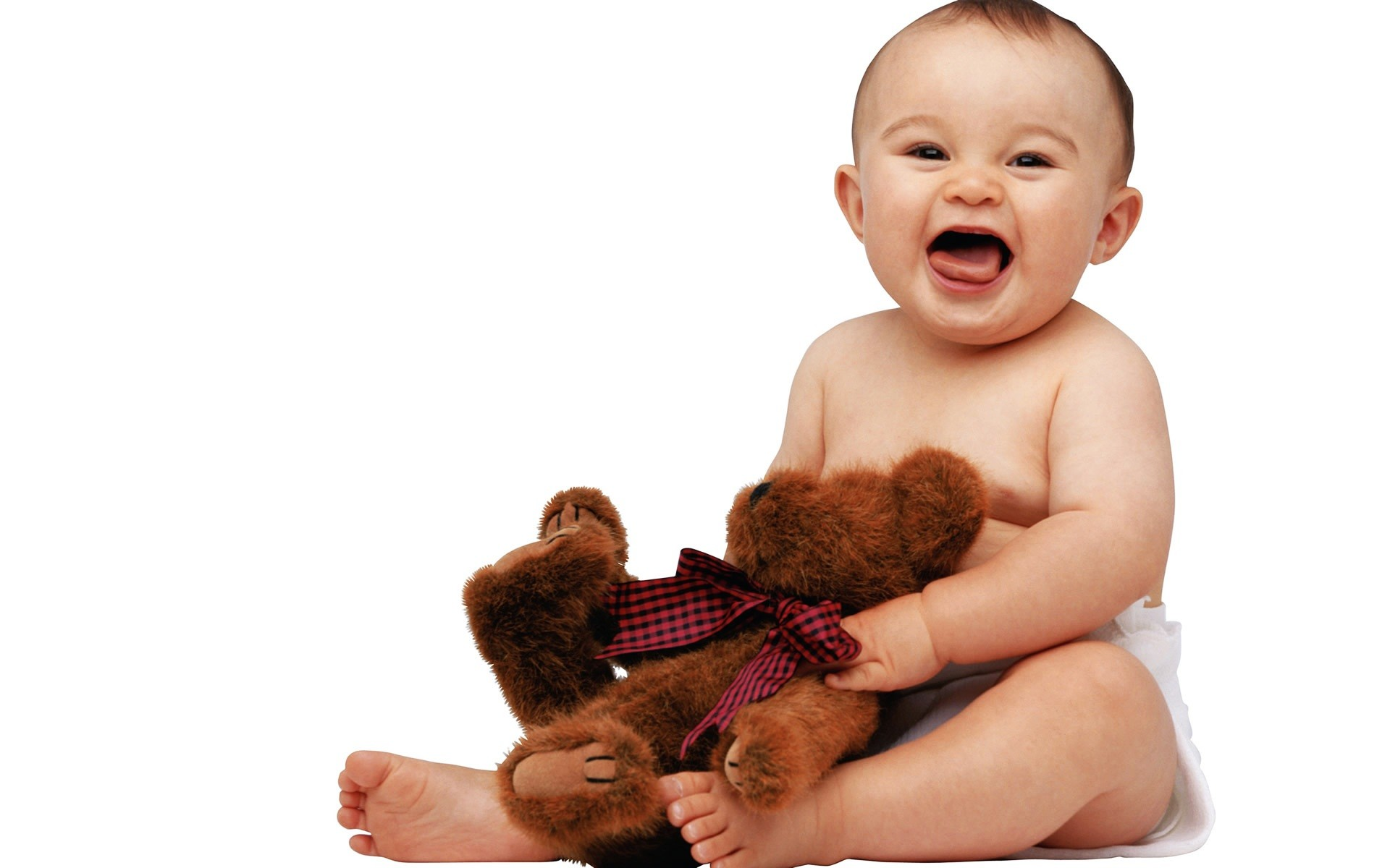 Smiling Cute Babies Wallpaper 62 Images