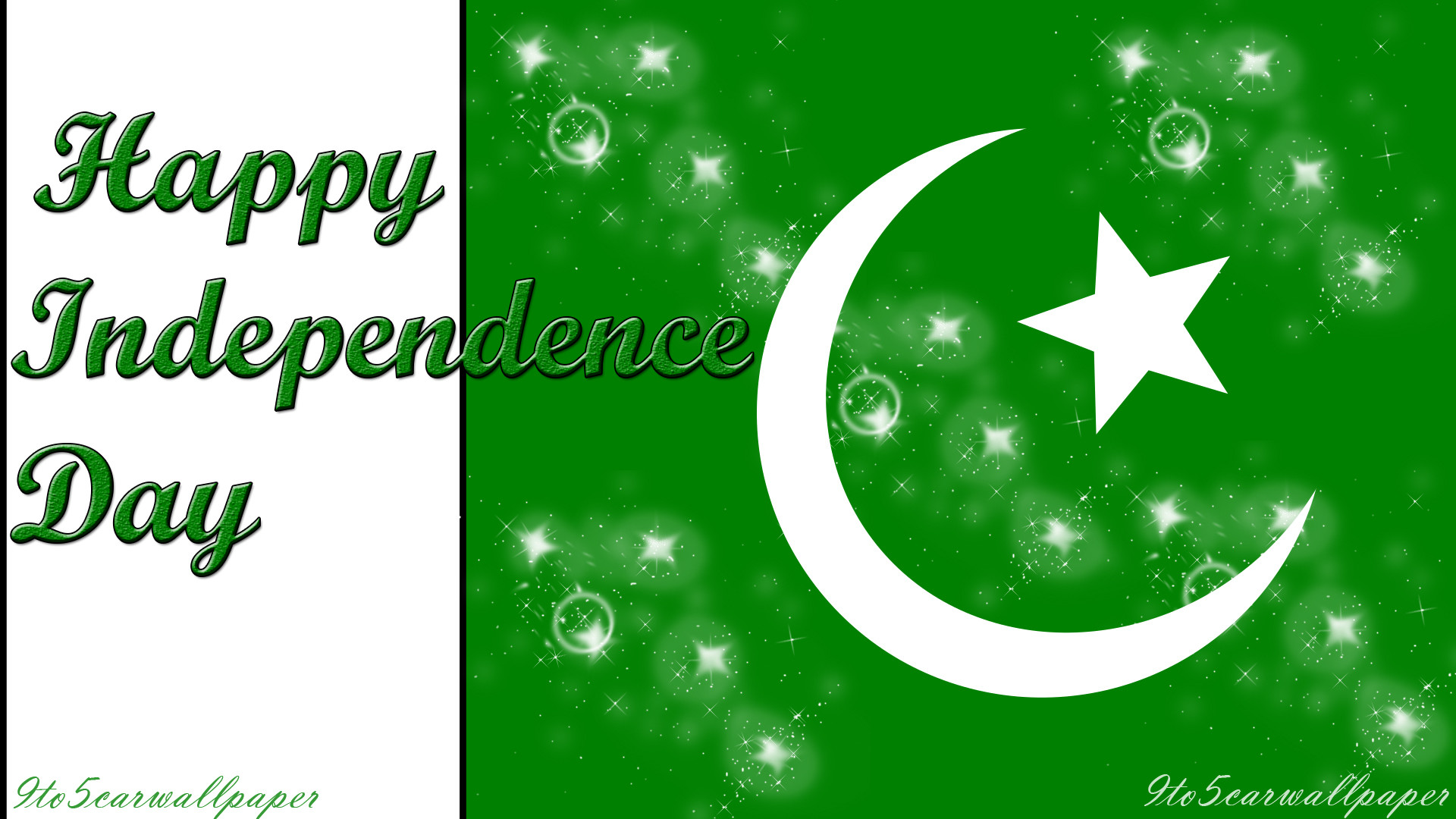 1920x1080 ... happy-Independence-day-Pakistan-Flag-Hd-wallpapers-Images-