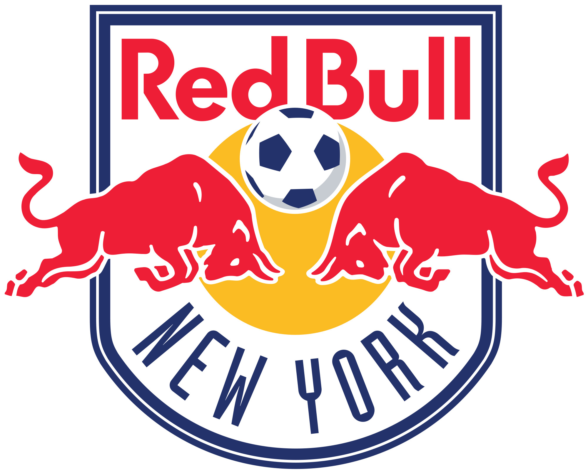 2000x1611 New-York-Red-Bulls-Logo-Wallpaper