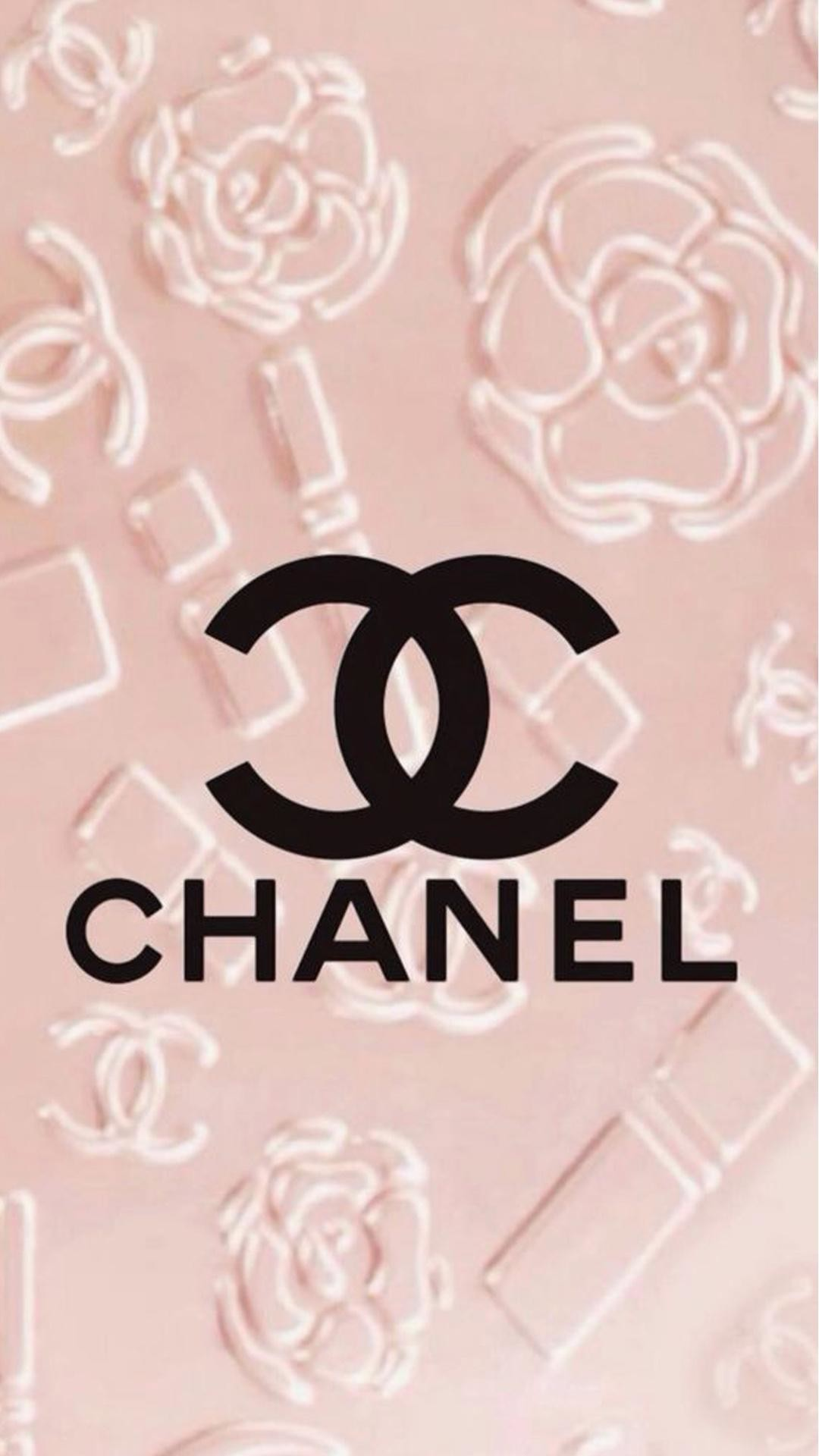 1080x1920 wallpaper.wiki-Best-Chanel-cool-backrounds-PIC-WPC007206