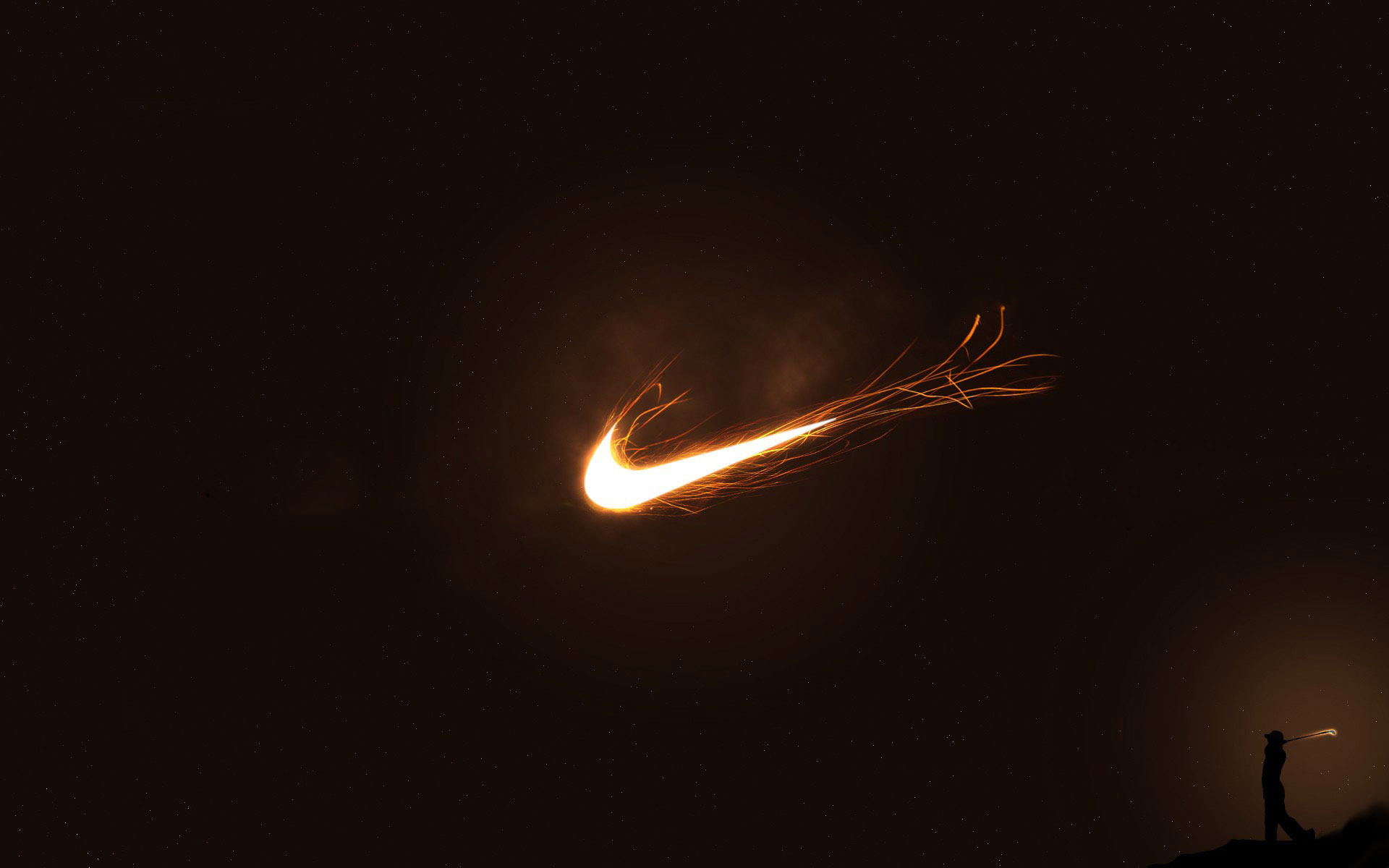 just do it wallpapers 70 images