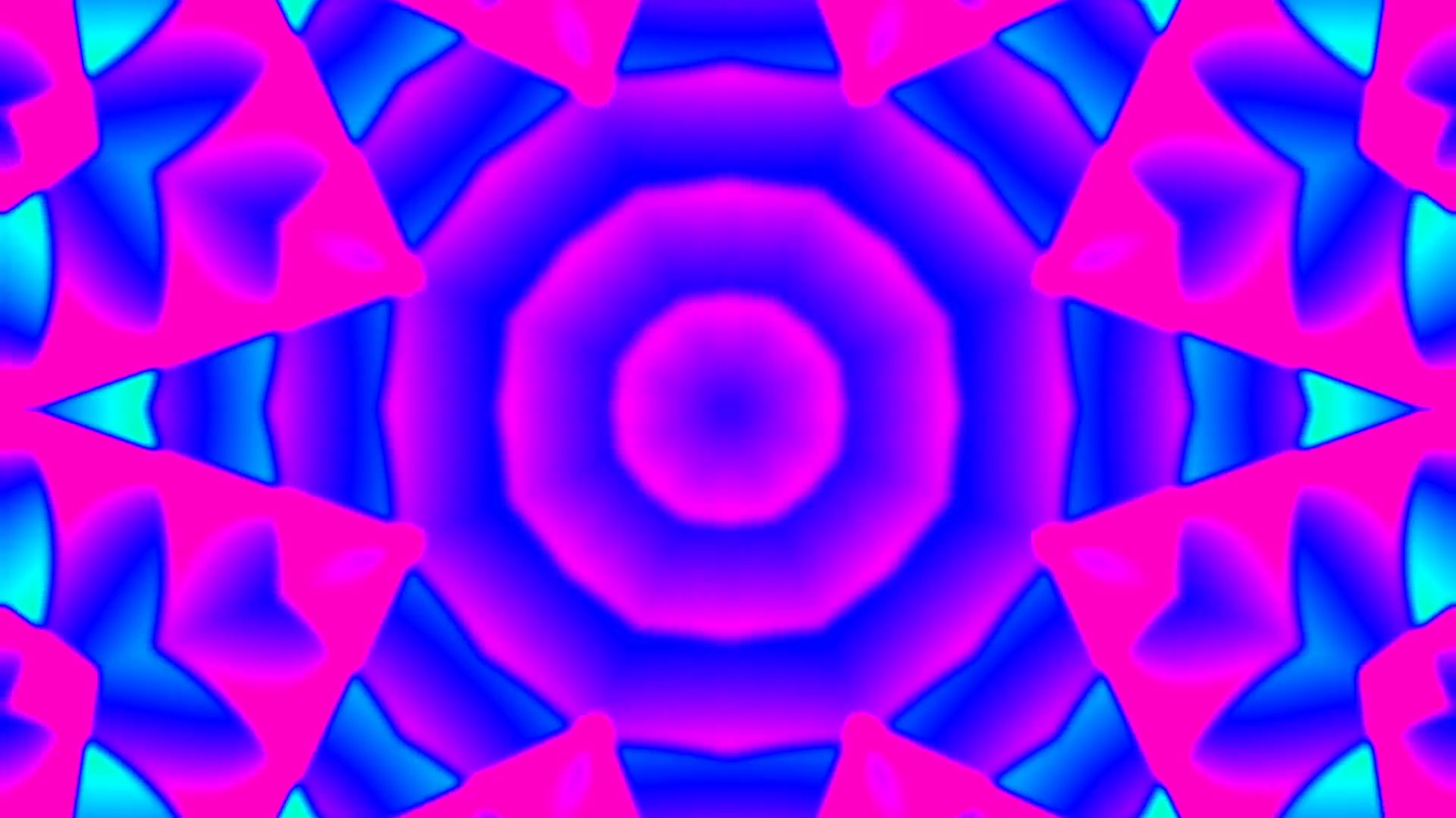Trippy Backgrounds 74 Images