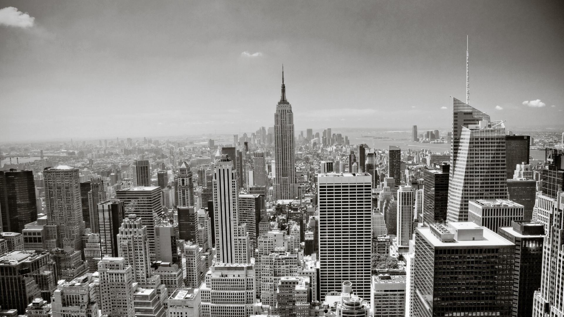 2400x1600 Central Park Manhattan New York Desktop Background