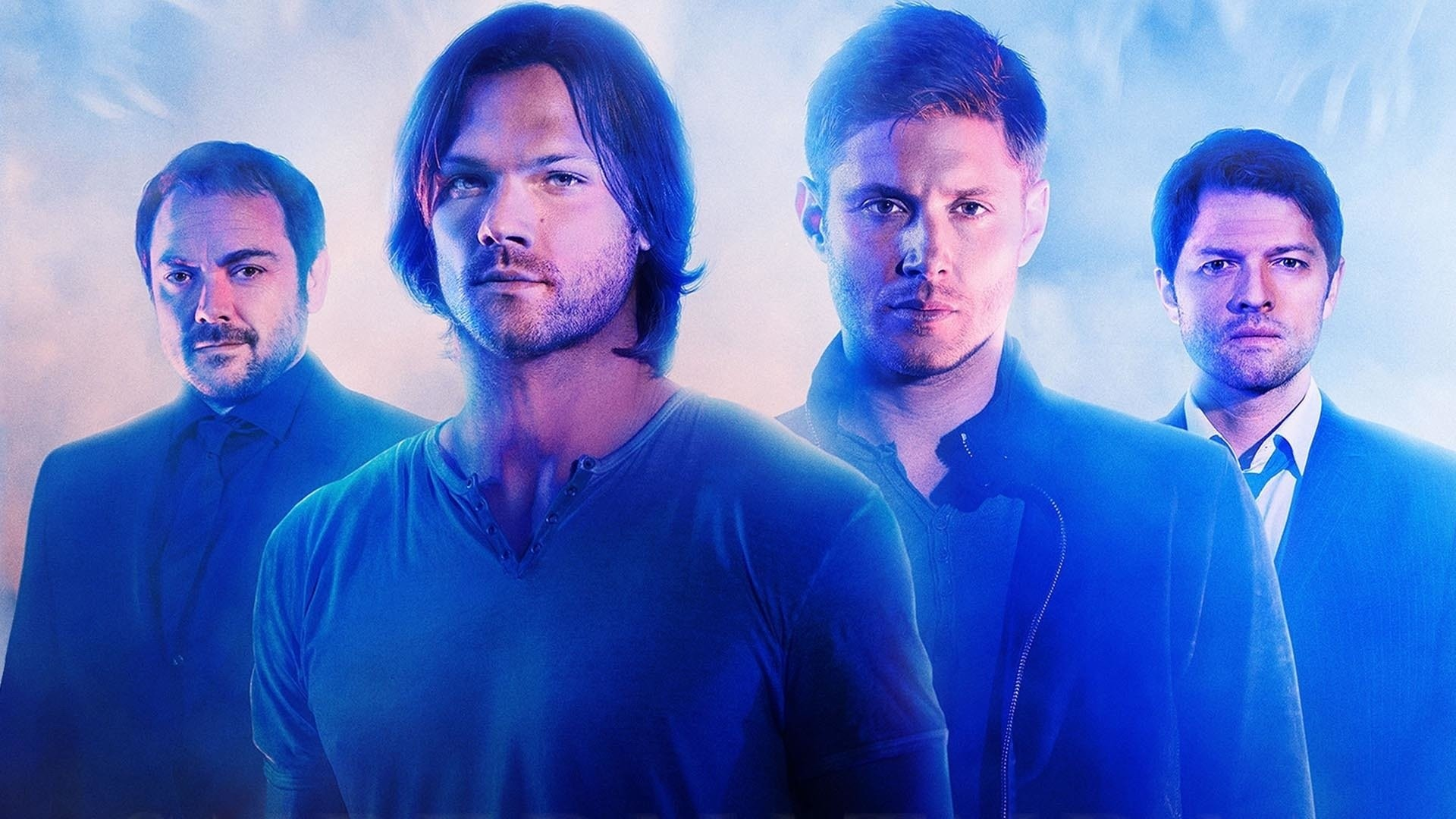 1920x1080 HD Wallpaper | Background ID:638573.  TV Show Supernatural