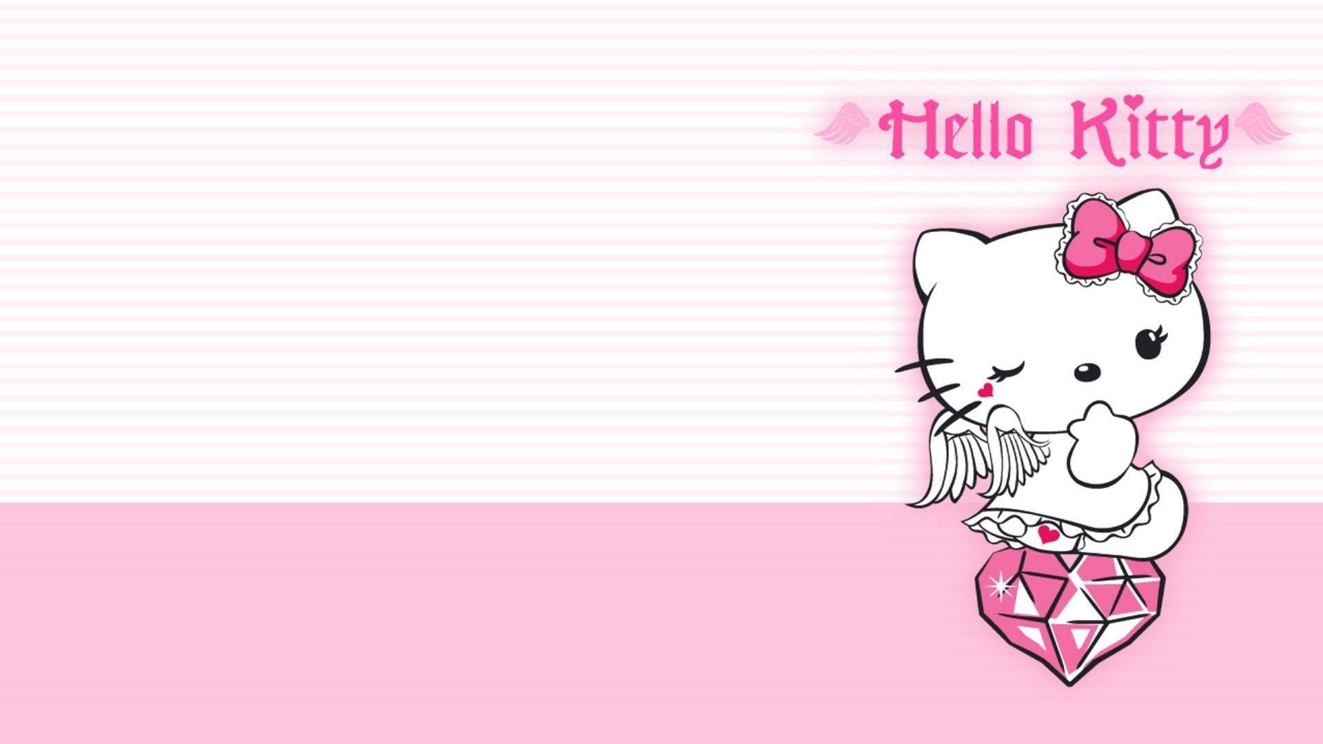 Popular Wallpaper Hello Kitty Cute - 1074238-hello-kitty-cute-image-background-1920x1080-notebook  Snapshot_74957.jpg