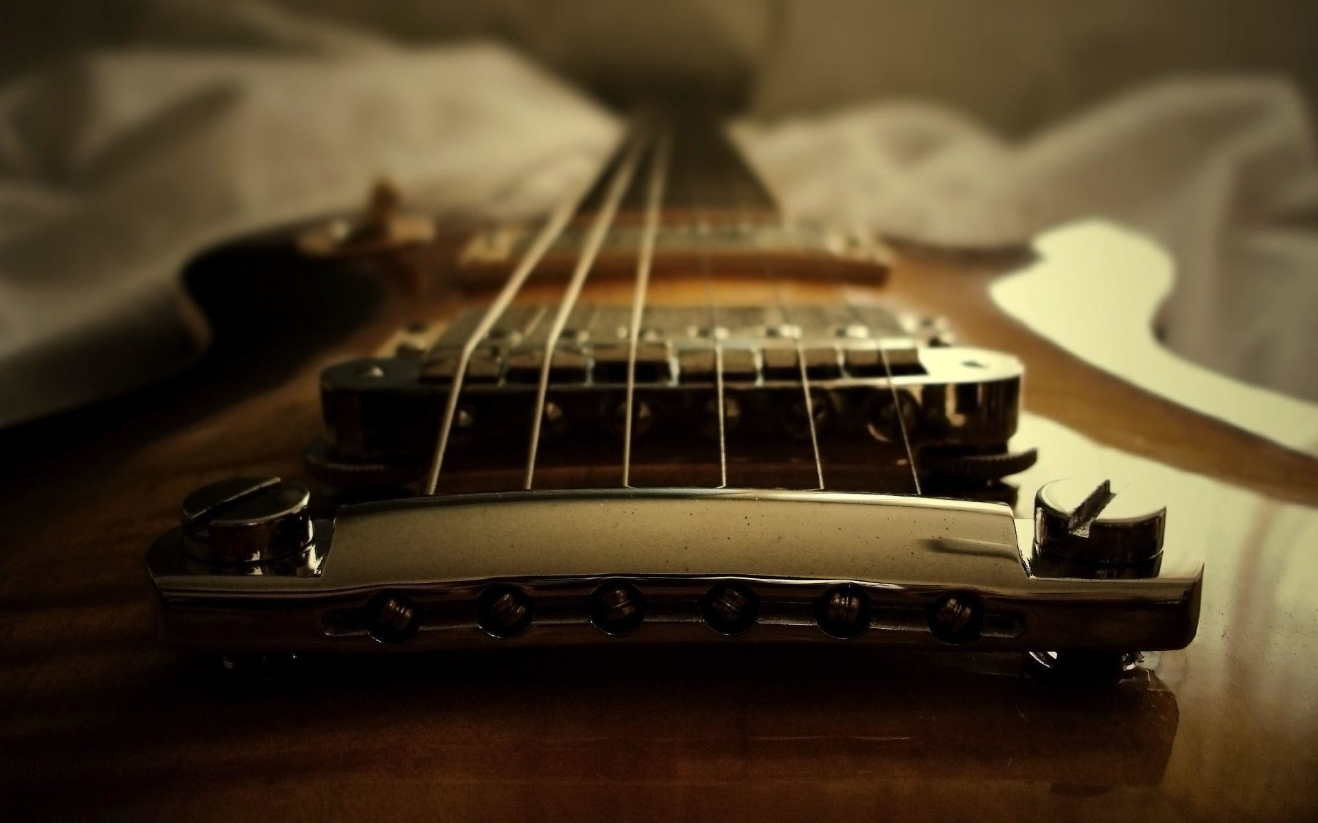 1920x1200 50 Cool Guitar HD Wallpapers | Stuff Kit