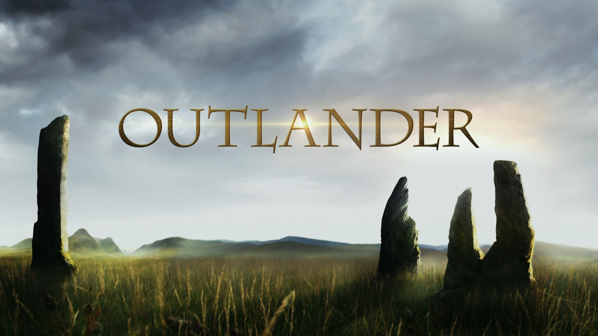 1920x1080 Outlander Source: Keys: outlander, television, wallpaper, wallpapers.  Submitted Anonymously 1 year ago