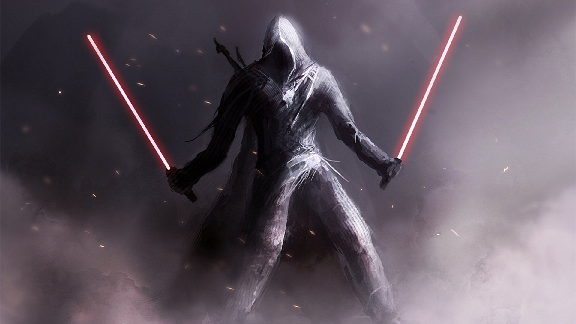 1920x1080 Sith Wallpaper Hd Wallpaper » WallDevil - Best free HD desktop and mobile  wallpapers