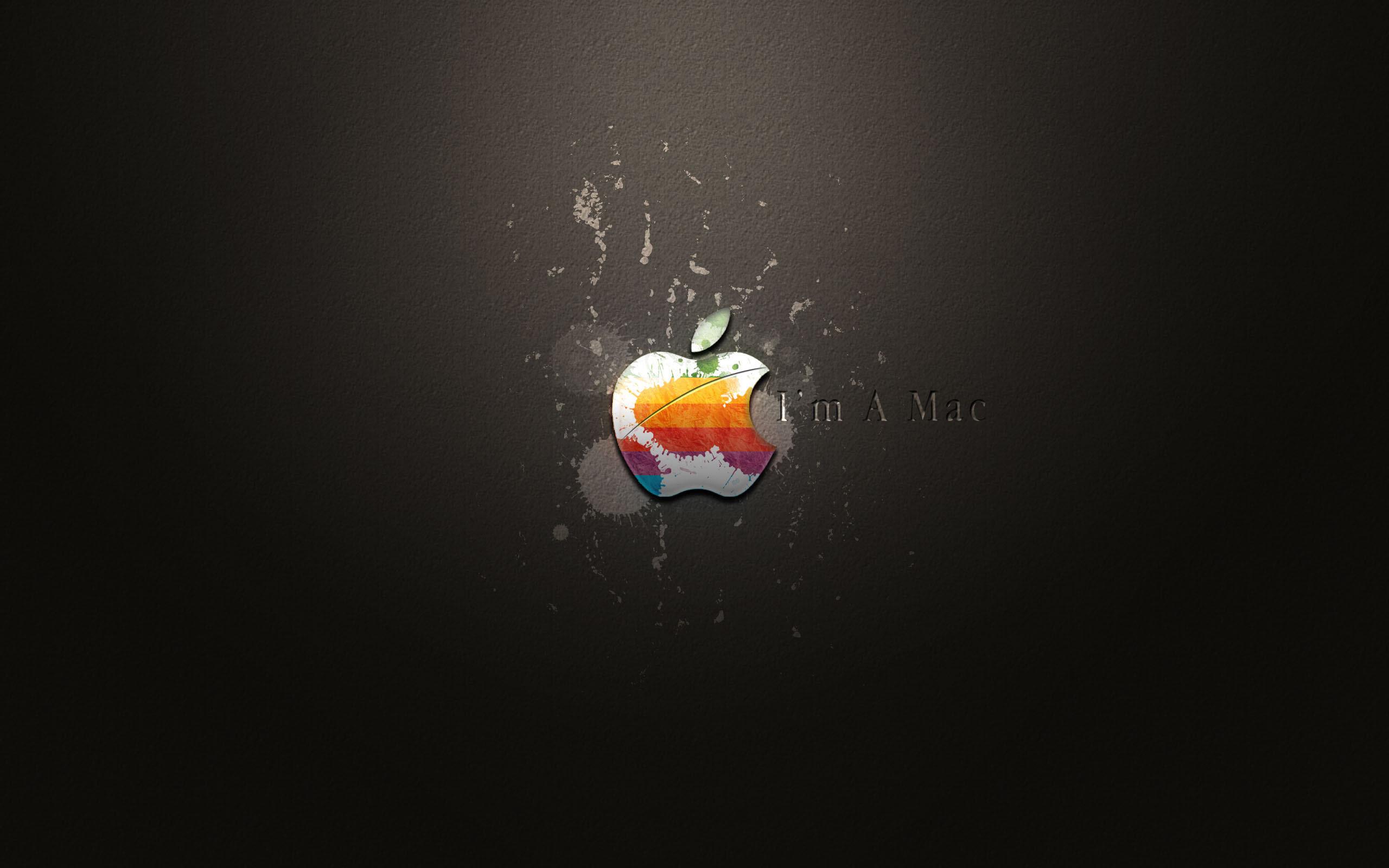 cool mac desktop backgrounds 64 images