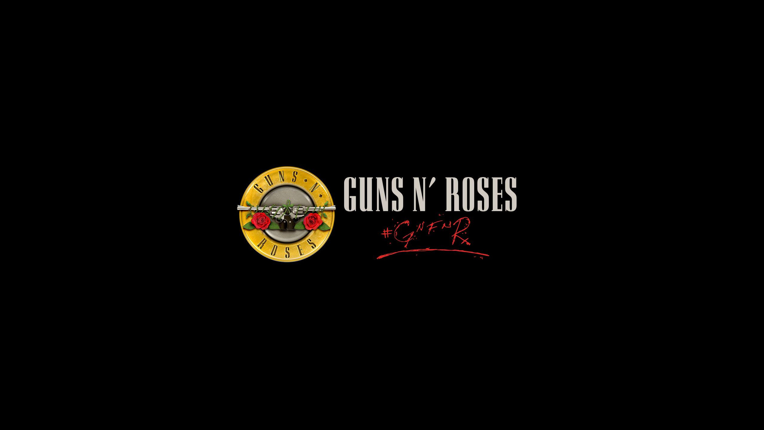 Guns N Roses Wallpapers (70+ Images
