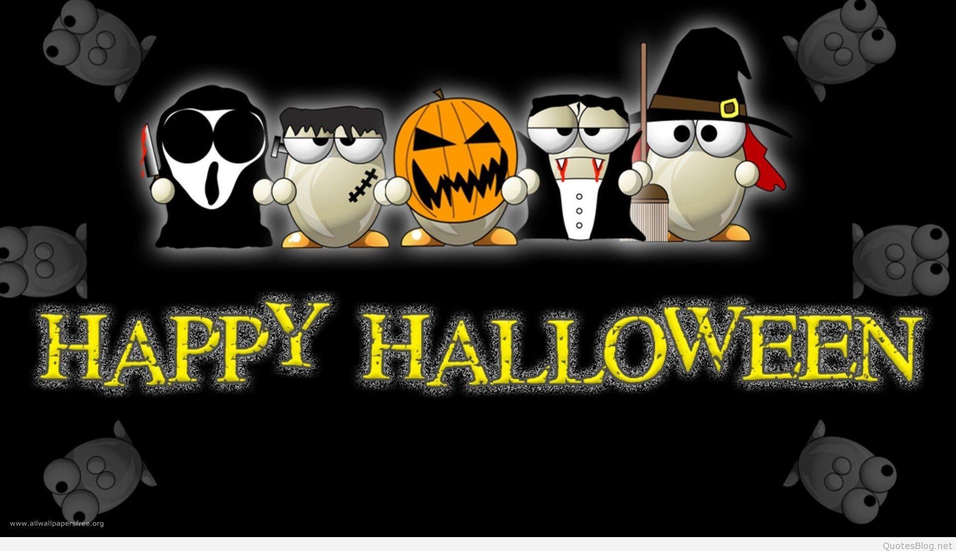happy halloween backgrounds (69+ images)