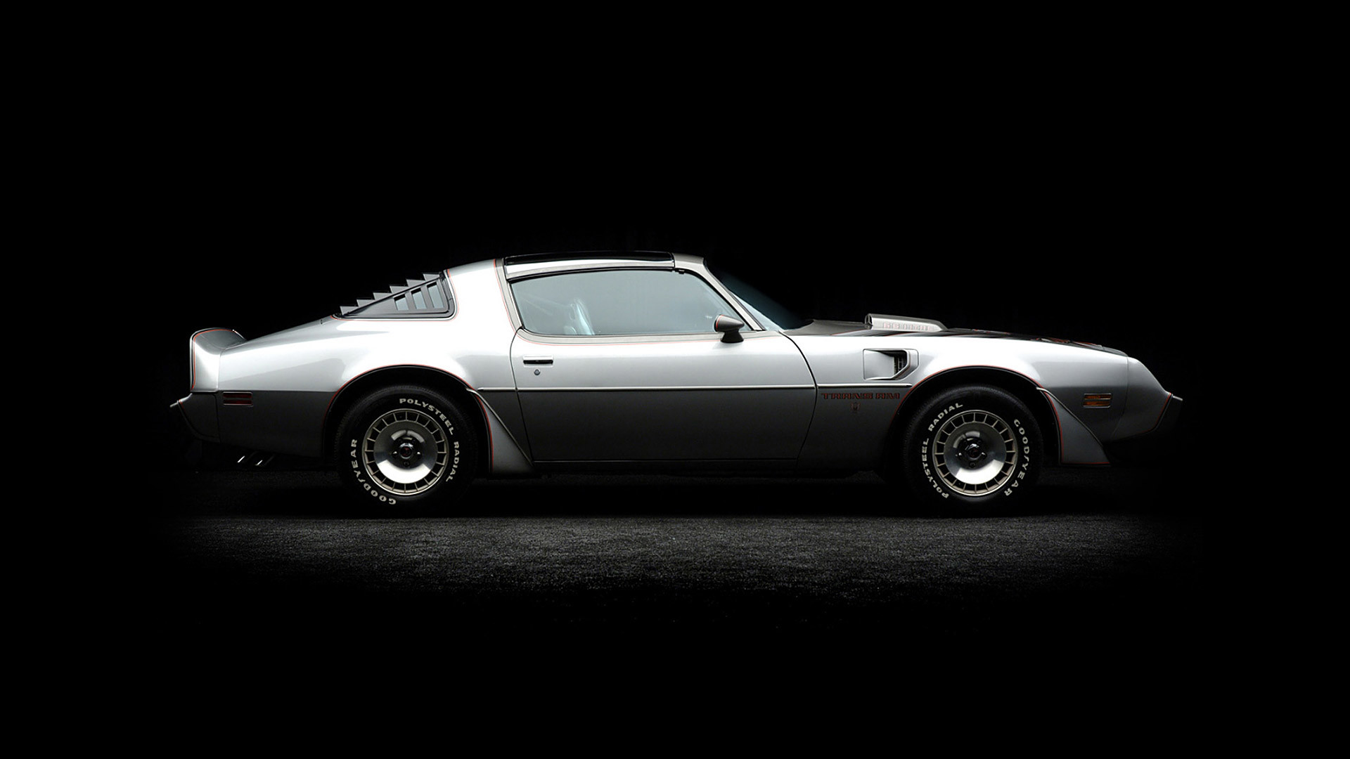 1920x1080 1979 Pontiac Firebird Trans-Am picture.