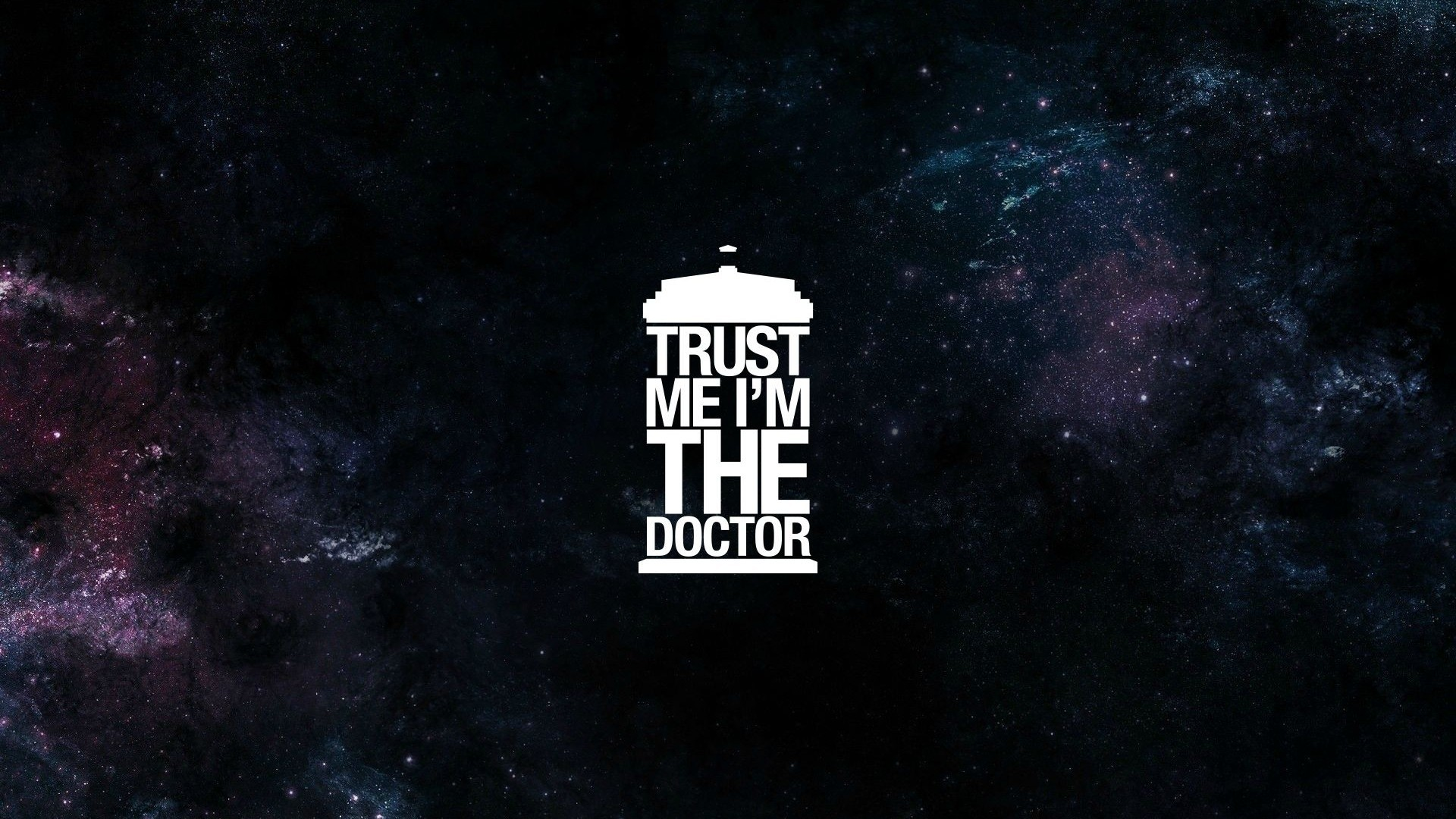 1920x1080 Trust Me I Am Doctor