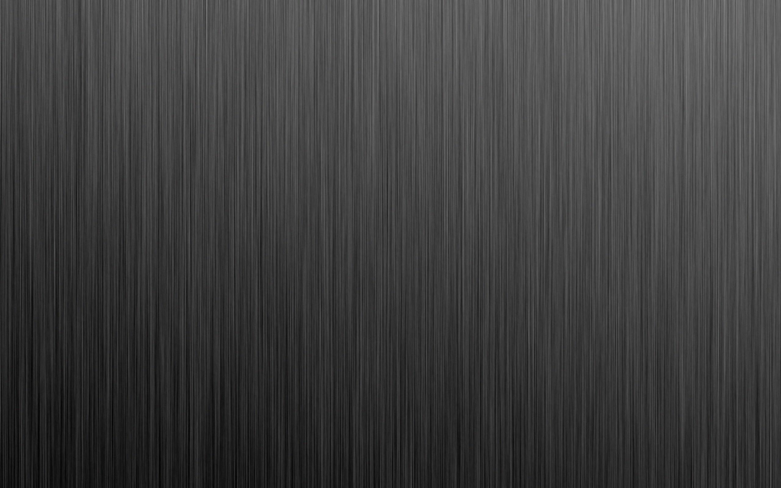 Black Silver Hd Wallpaper 68 Images