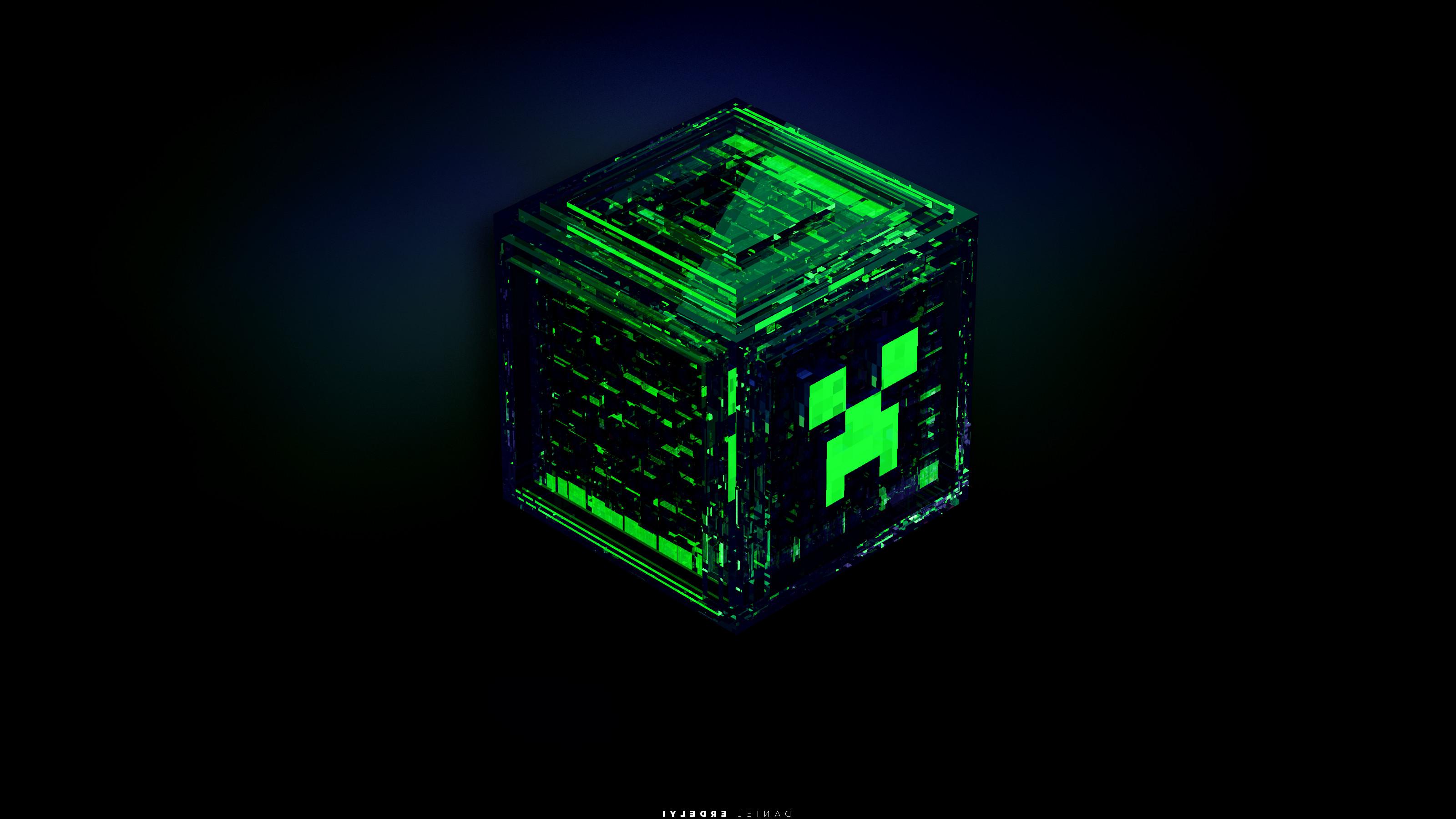 Fantastic Wallpaper Minecraft Enderman - 706227-most-popular-minecraft-desktop-backgrounds-3200x1800-720p  Collection_734850.jpg