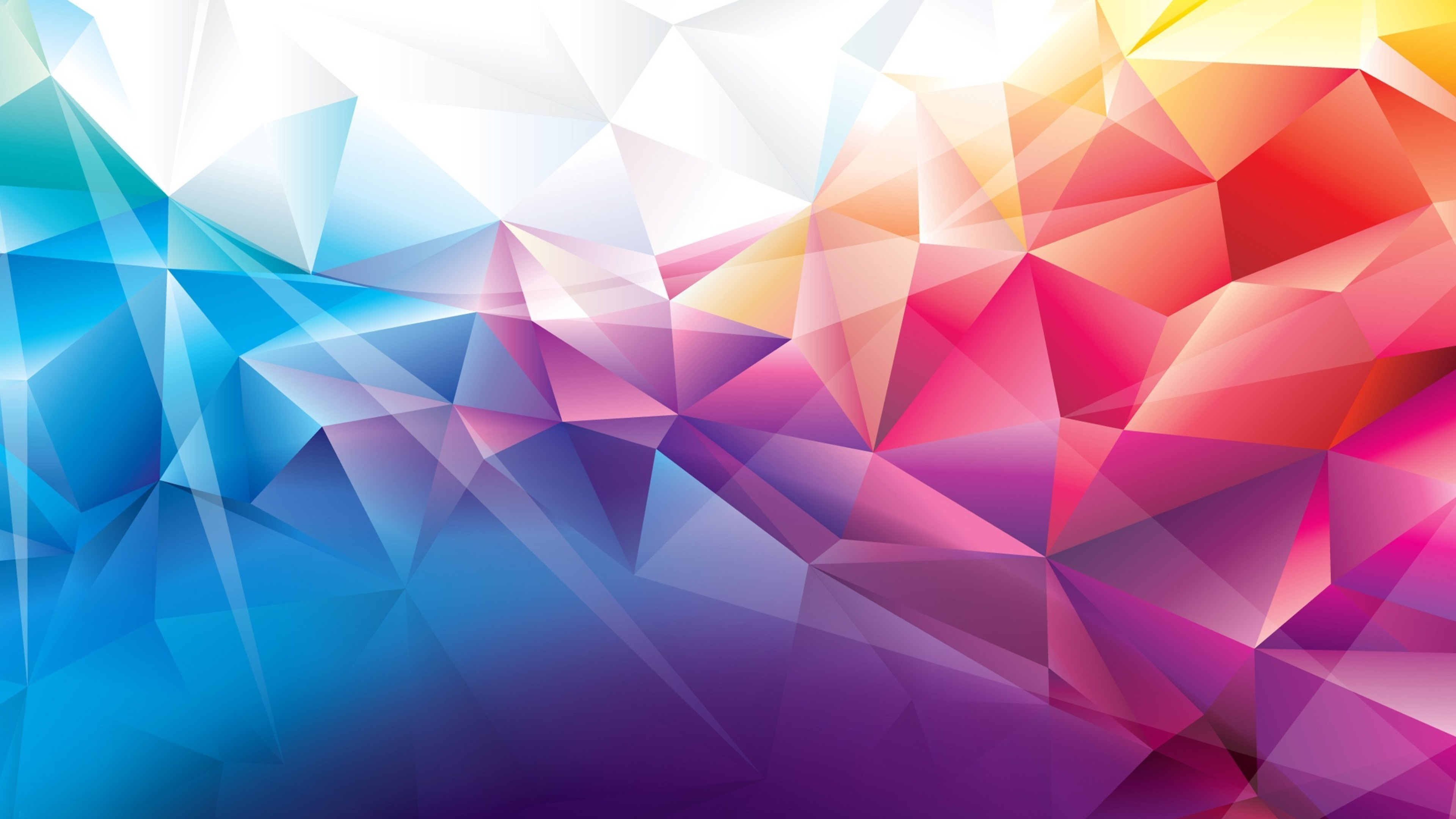 polygon texture wallpapers: HD Polygon Wallpapers (83+ Images
