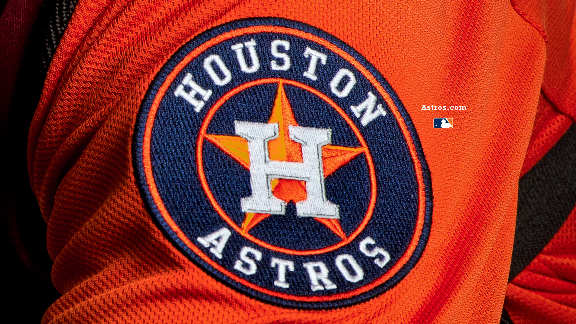 Houston Texans Schedule 2018 Printable Cool House Inteiror Ideas