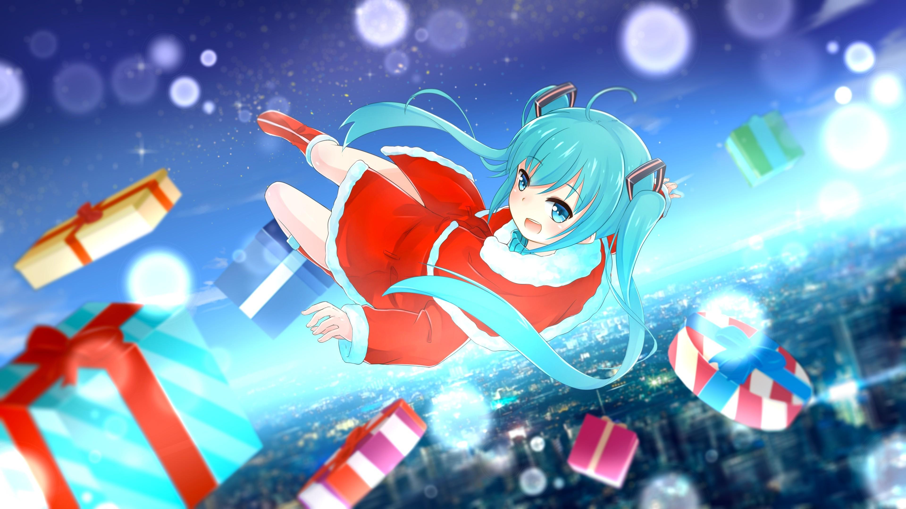 X Christmas Anime Christmas Anime Pinterest Anime Manga Pictures And Manga