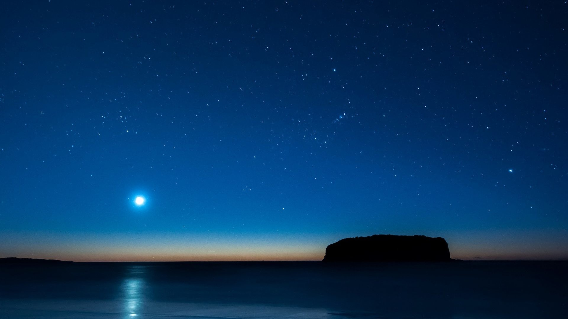 Sky Wallpapers: Animated Night Sky Wallpaper (51+ Images