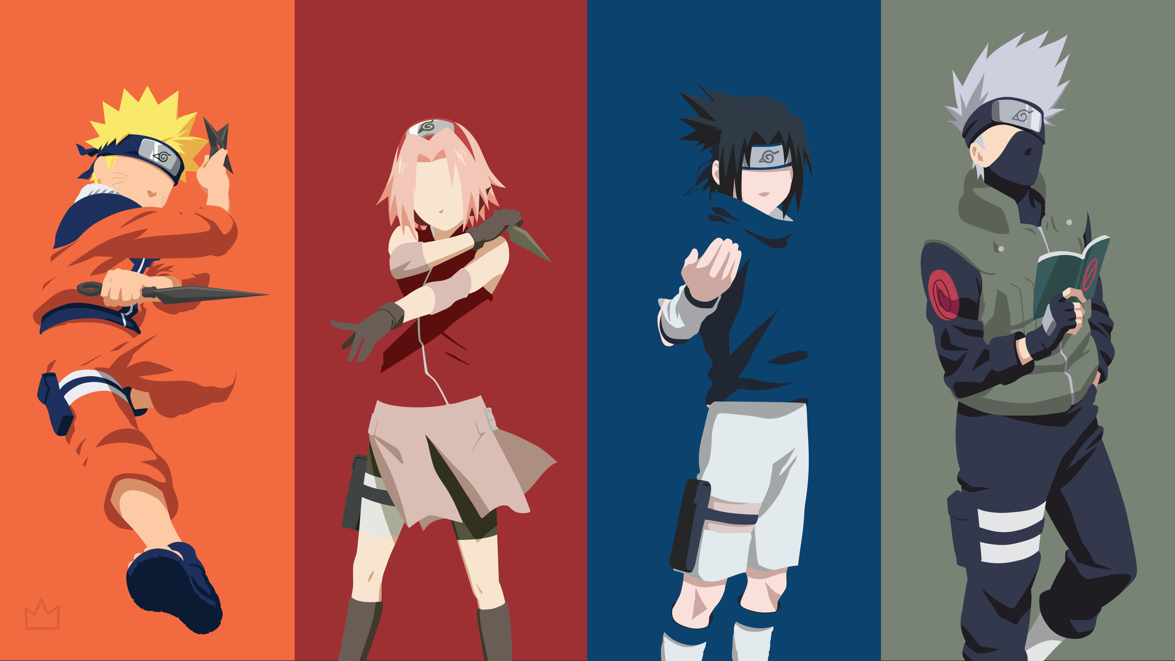 Team 7 Wallpapers (61+ images)