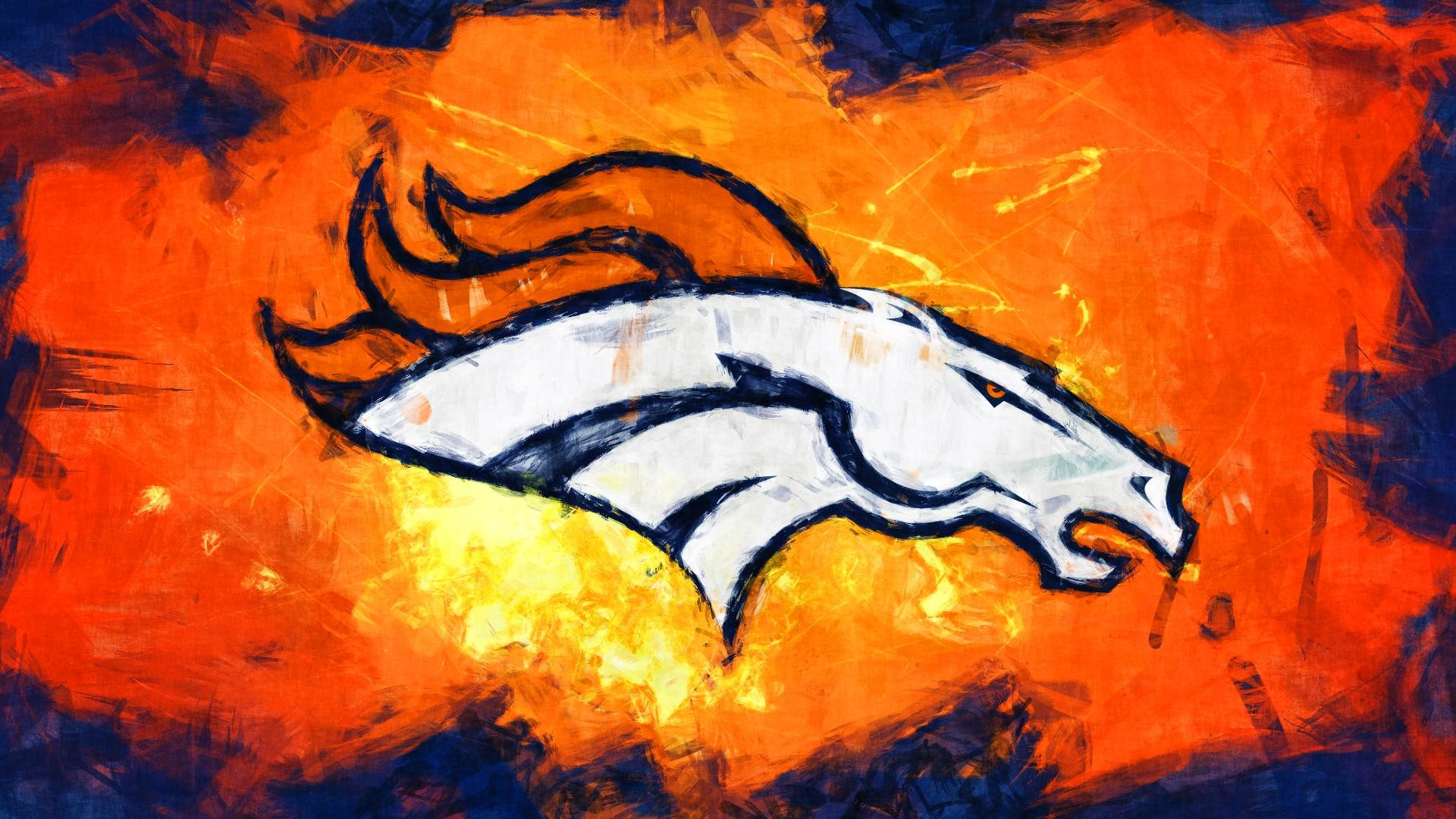 1920x1080 Denver Broncos Wallpapers Images Photos Pictures Backgrounds 1920×1080  Denver Broncos Wallpaper (49 Wallpapers