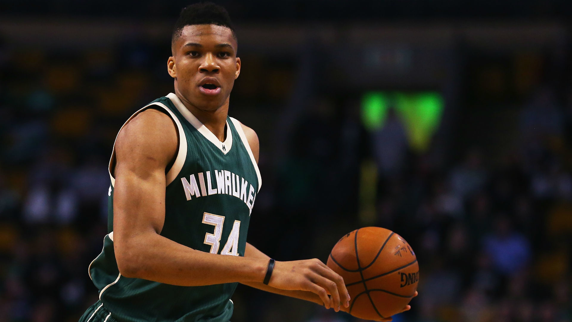 1920x1080 Greece lobs conspiracy accusations against Bucks, NBA over Giannis  Antetokounmpo injury | NBA | Sporting News