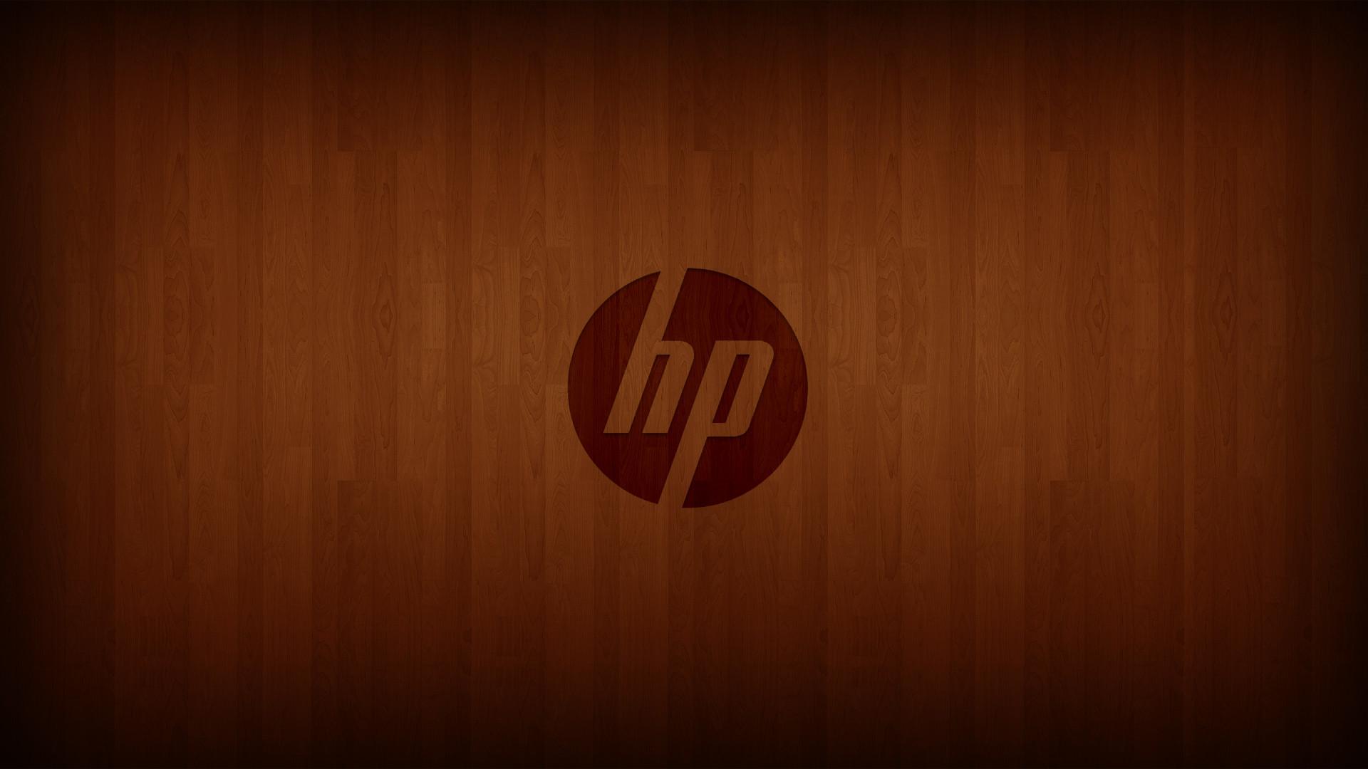 Hp screensavers and wallpaper 59 images - Hp screensaver ...