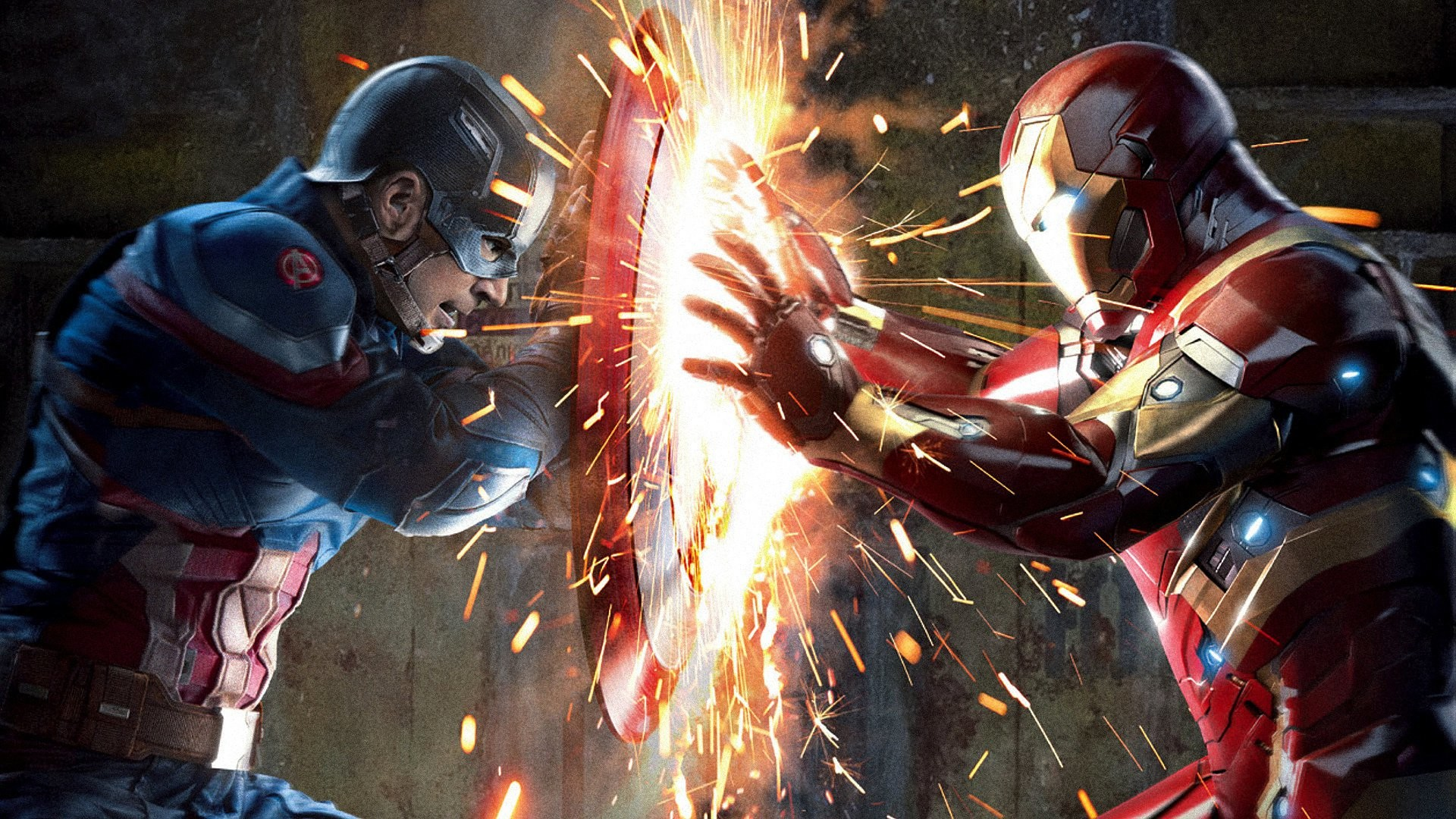 1920x1080 0 The Avengers Captain America HTC hd wallpaper captain america wallpaper HD