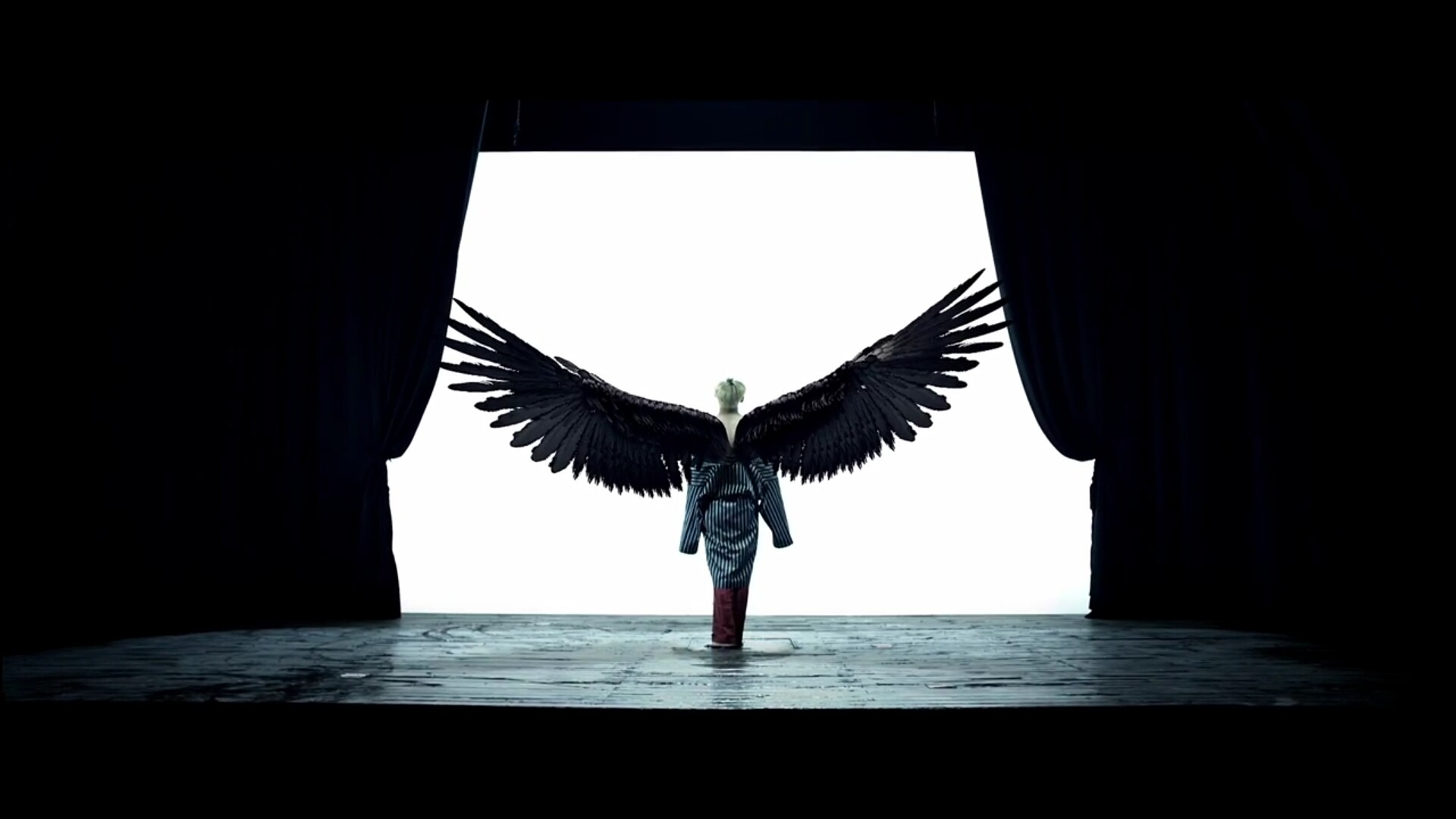 694345 download bts wings wallpapers 1920x1080 for 1080p