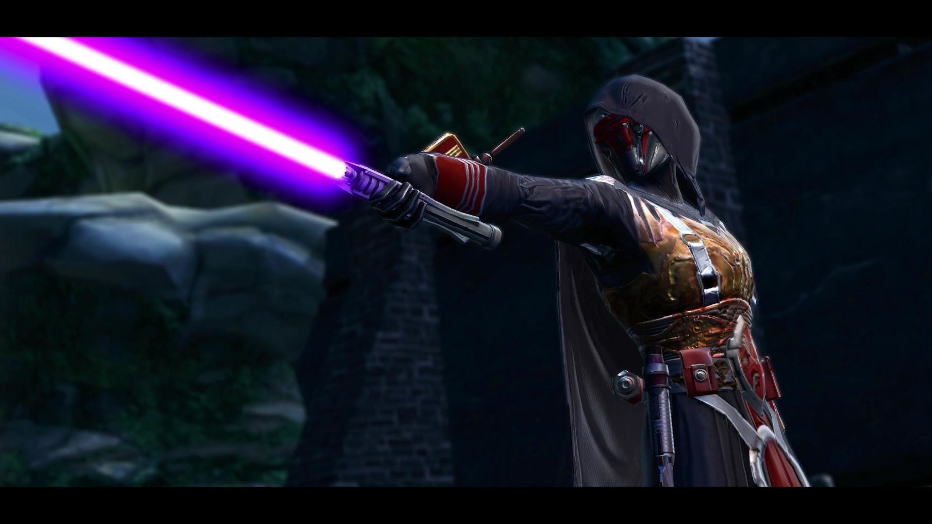 1920x1080 shadow revan expansion coming star wars old republic 1