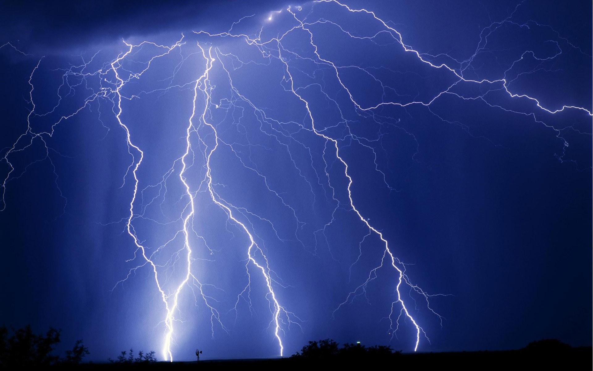 lightning bolt backgrounds 52 images