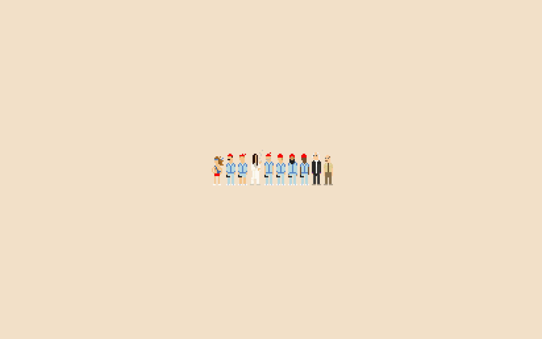Minimalist Wallpaper for Desktop (86+ images)