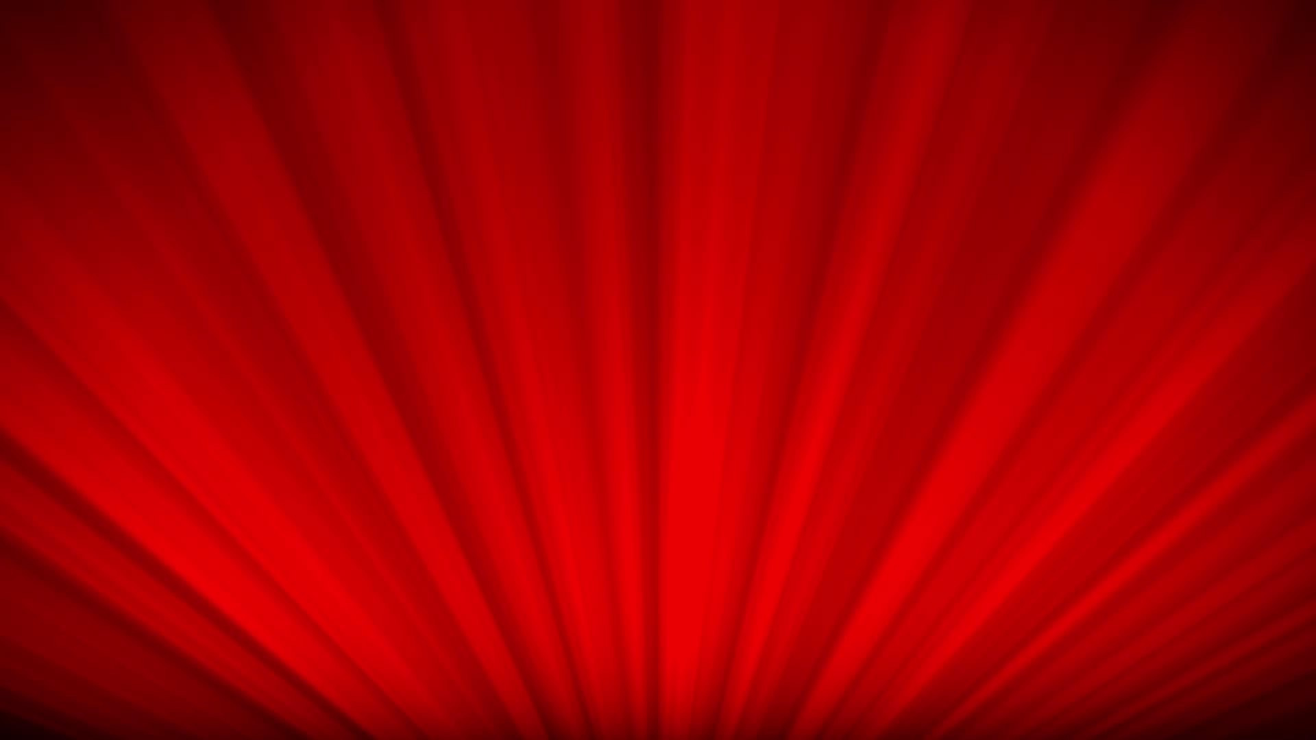 1920x1080 Red Background