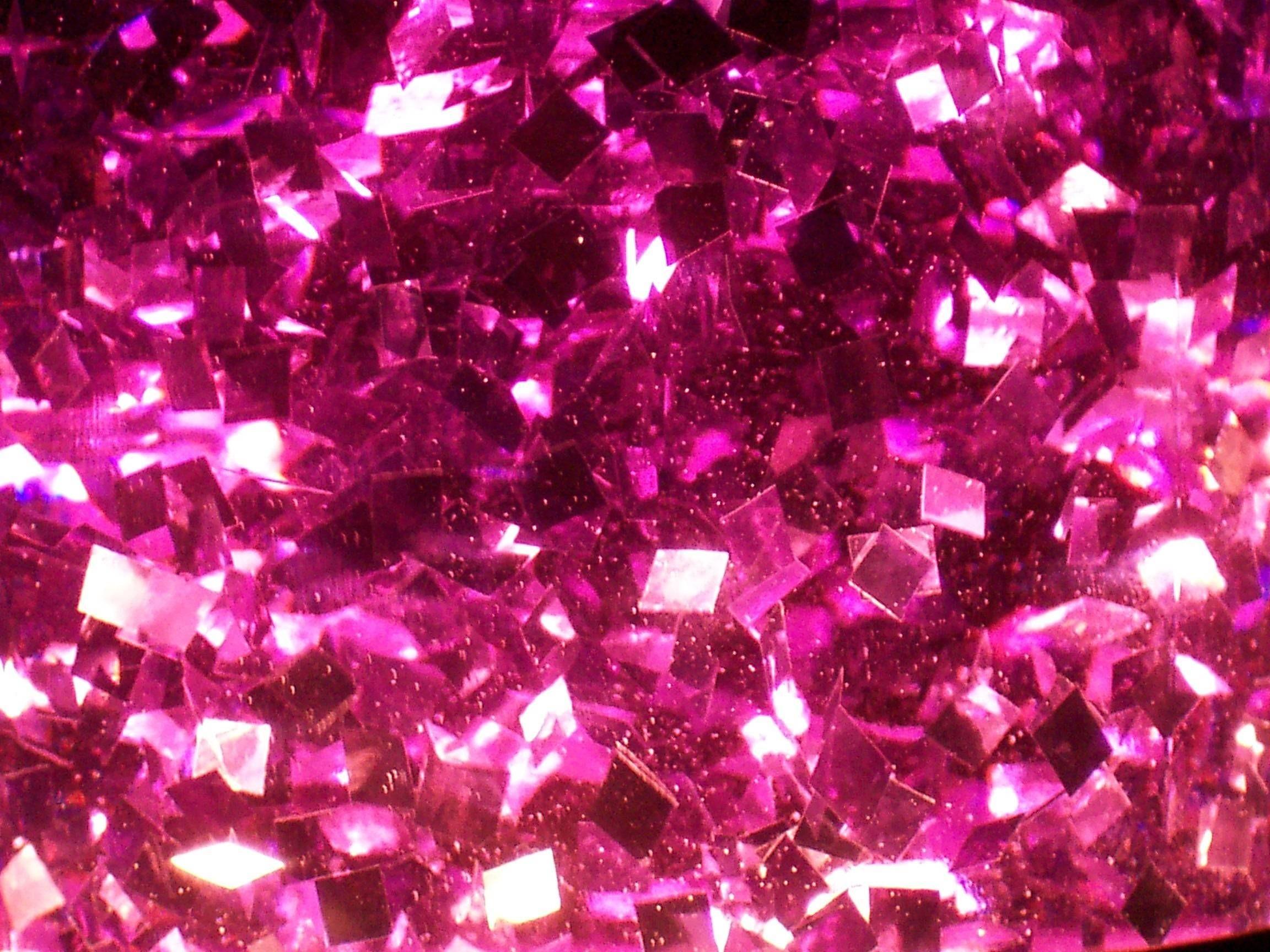 Pink Sparkle Wallpaper (70+ images)