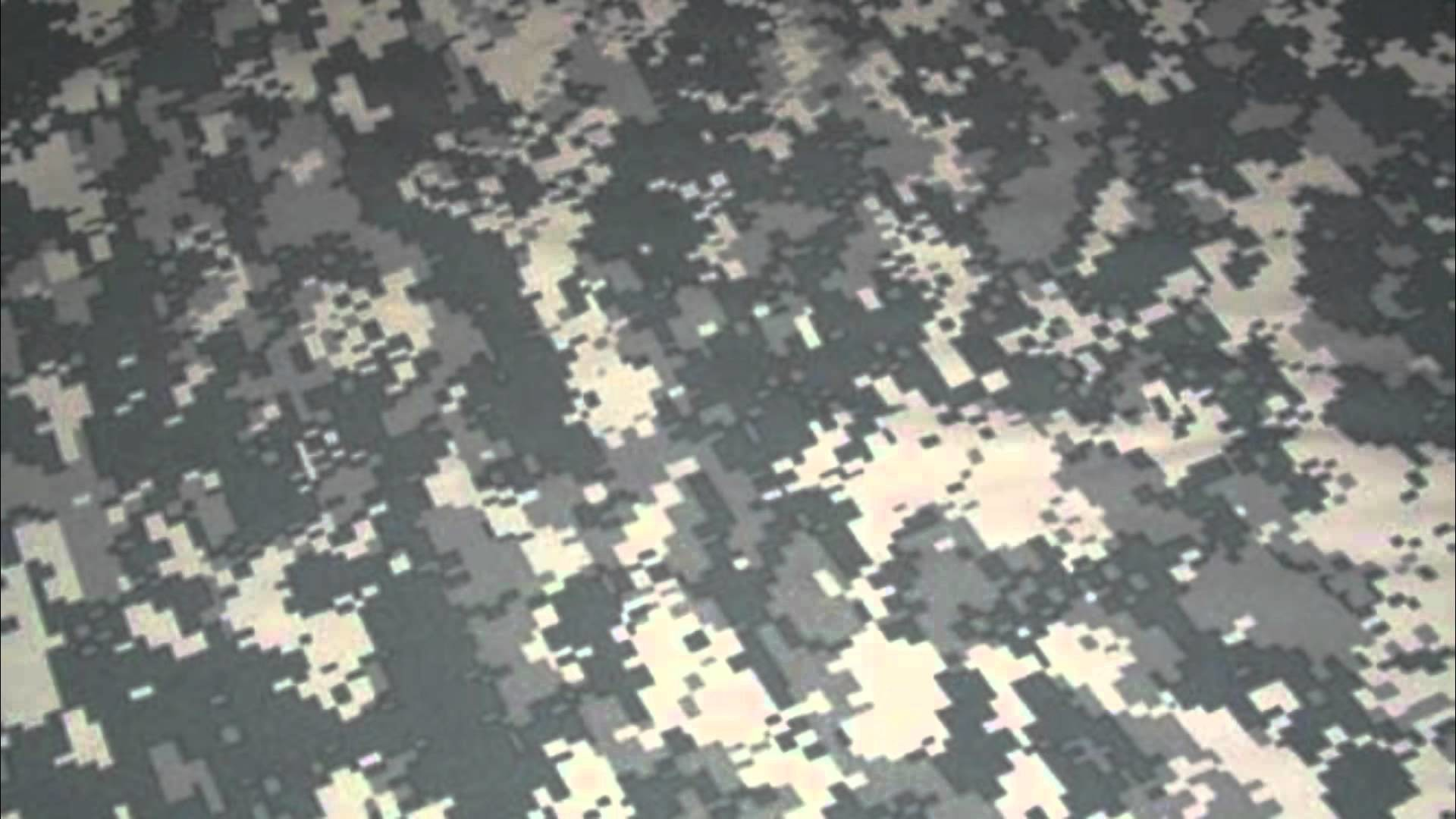 Camo computer wallpaper 61 images 1920x1080 wallpaper camouflage wallpapers hd for desktop pic voltagebd Gallery
